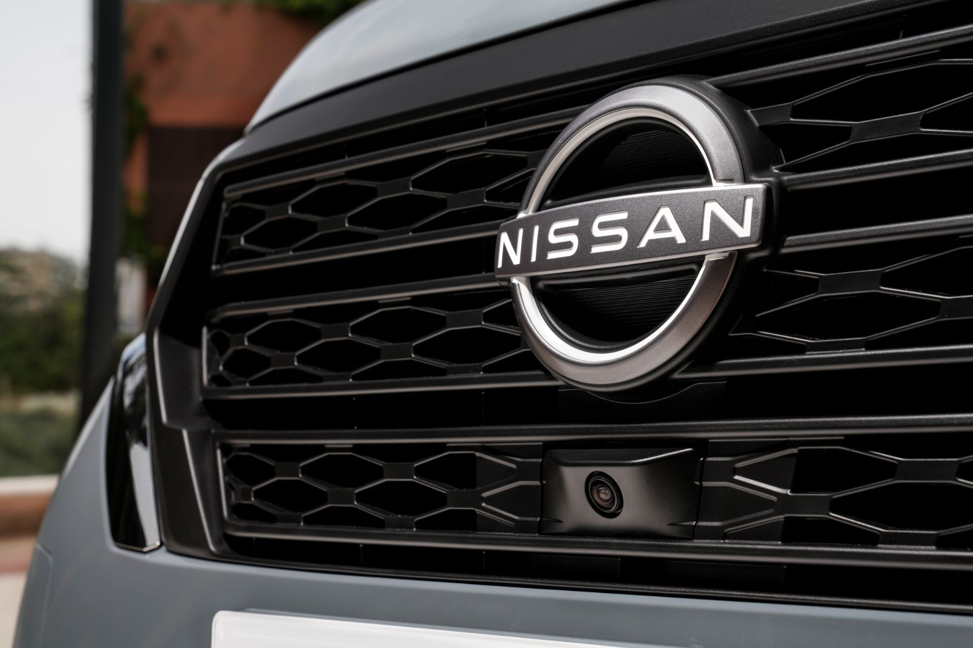 2022-Nissan-Townstar-petrol-van-dynamic-26