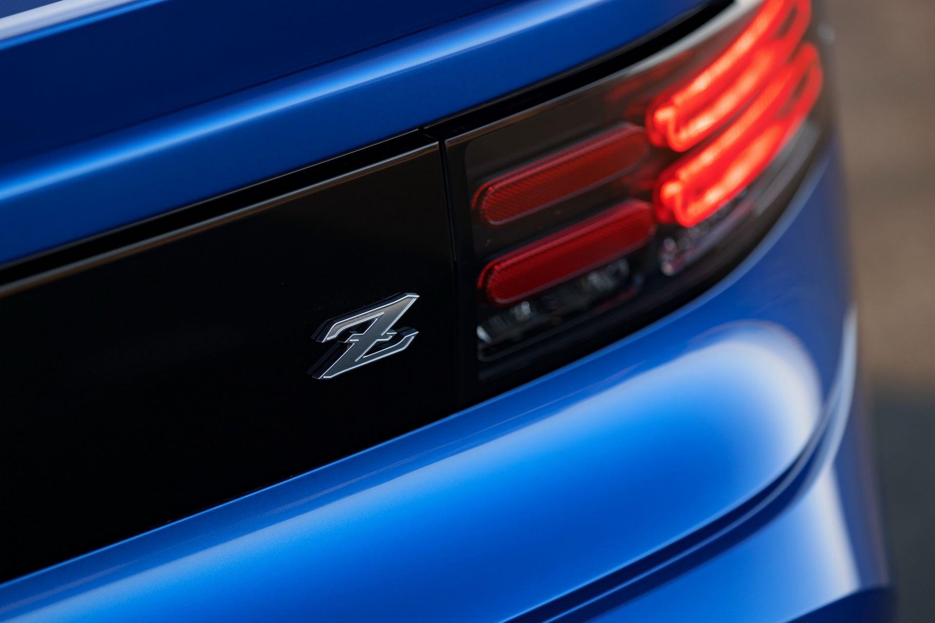 Nissan-Z-20