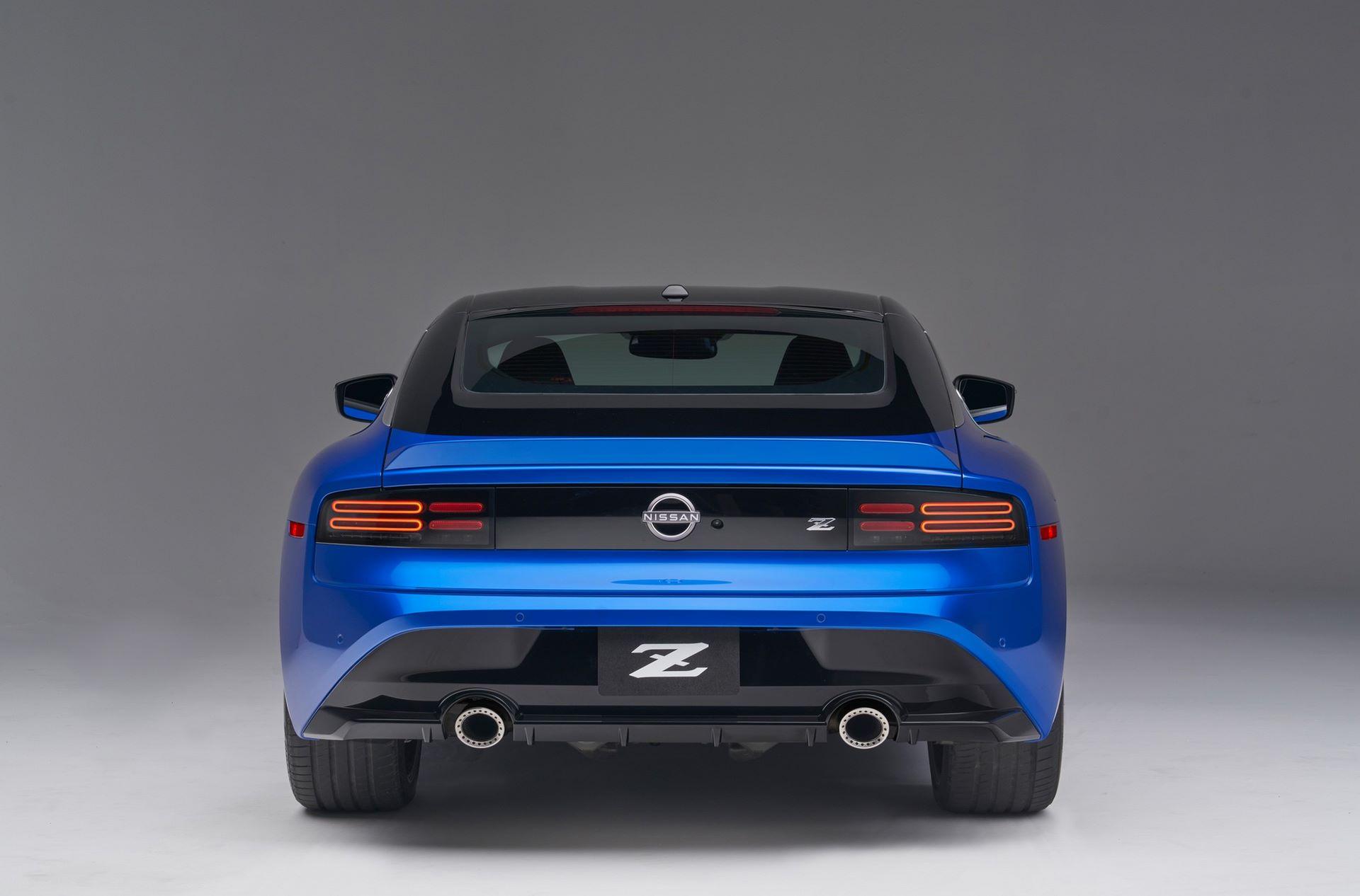 Nissan-Z-35
