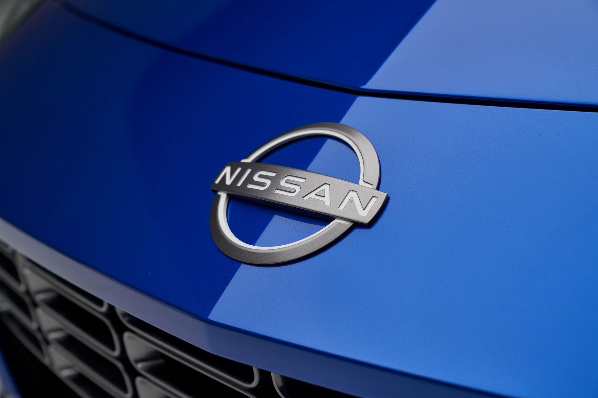Nissan-Z-38