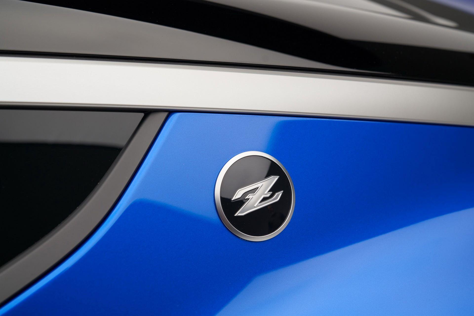 Nissan-Z-41