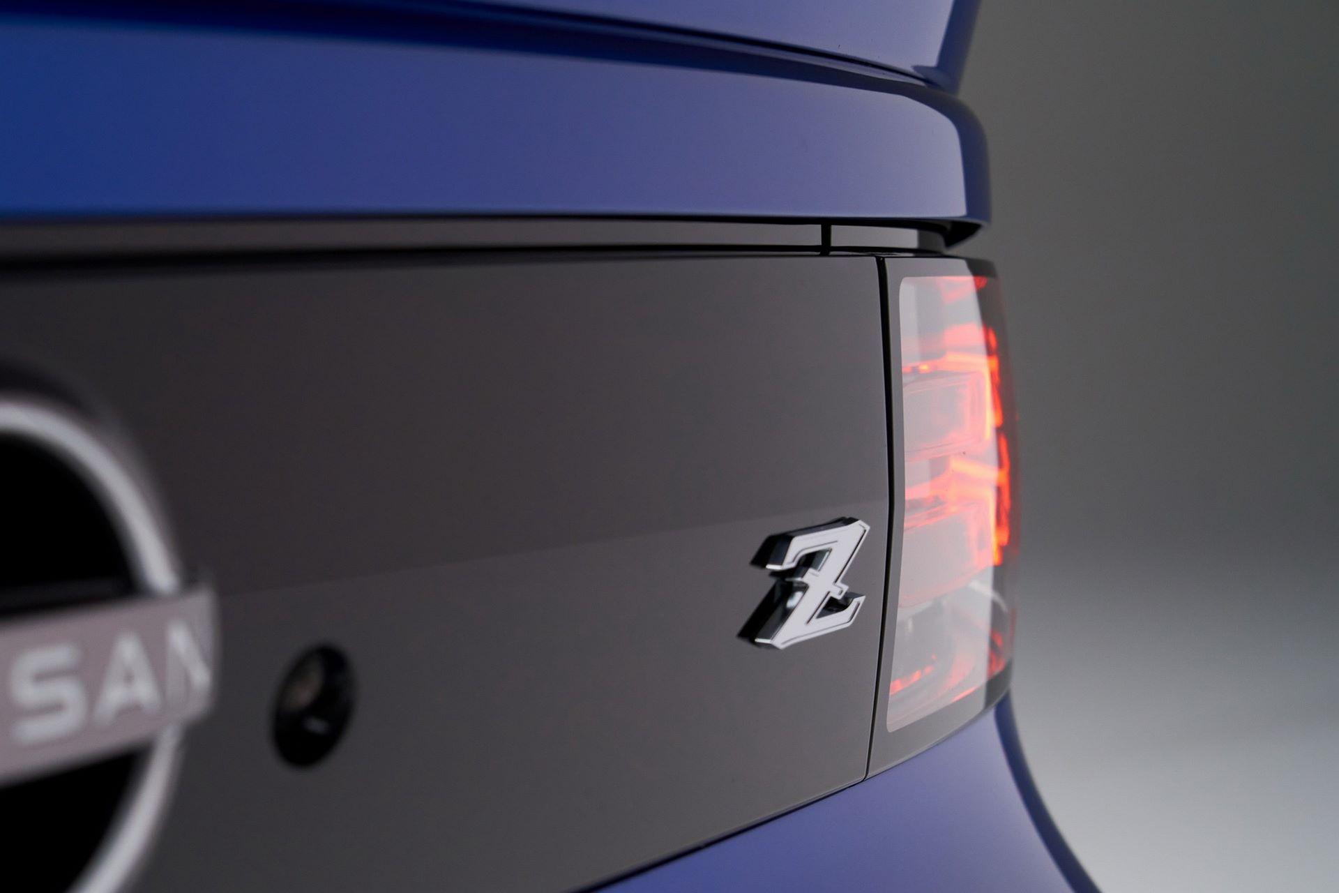 Nissan-Z-43