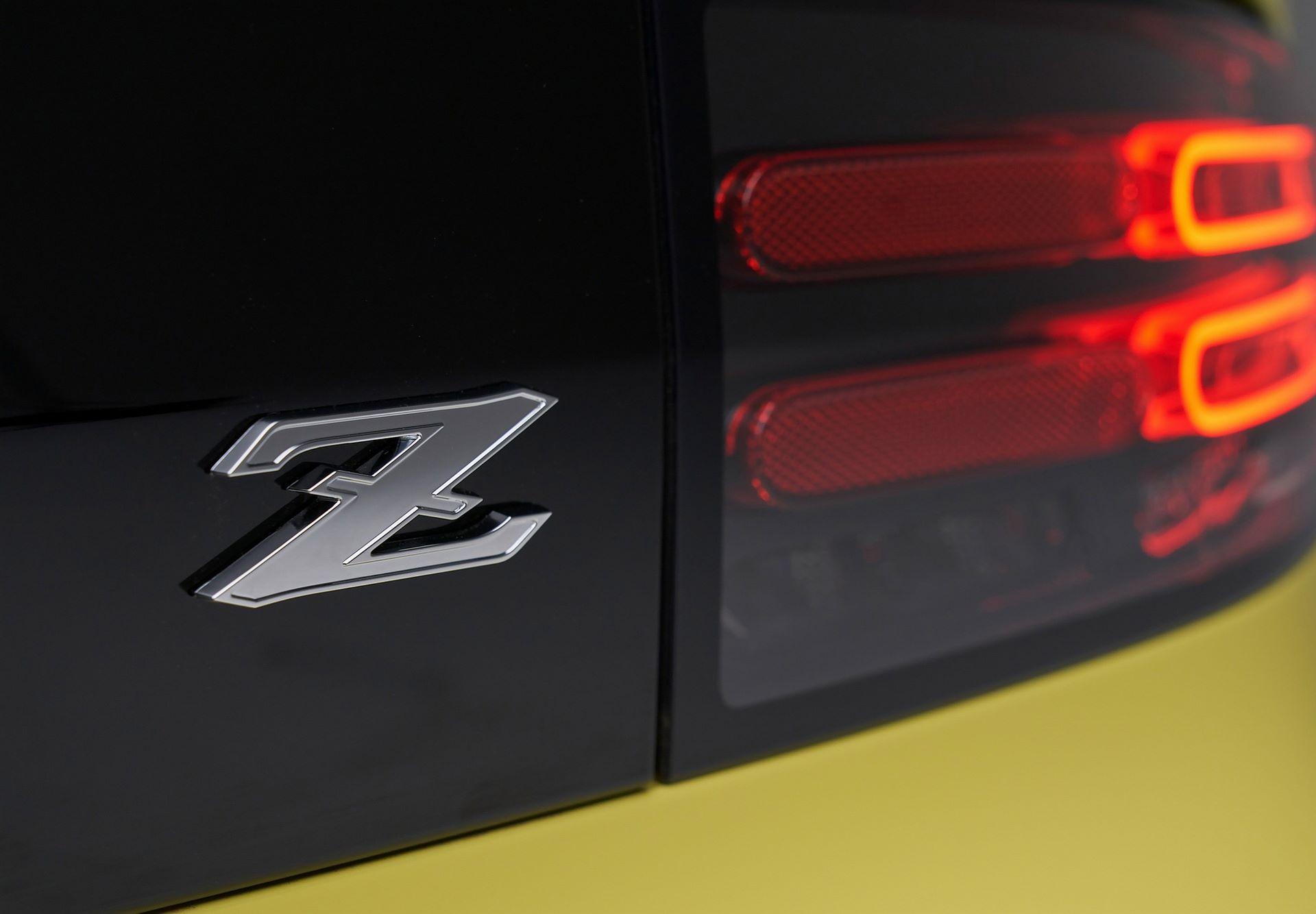 Nissan-Z-72