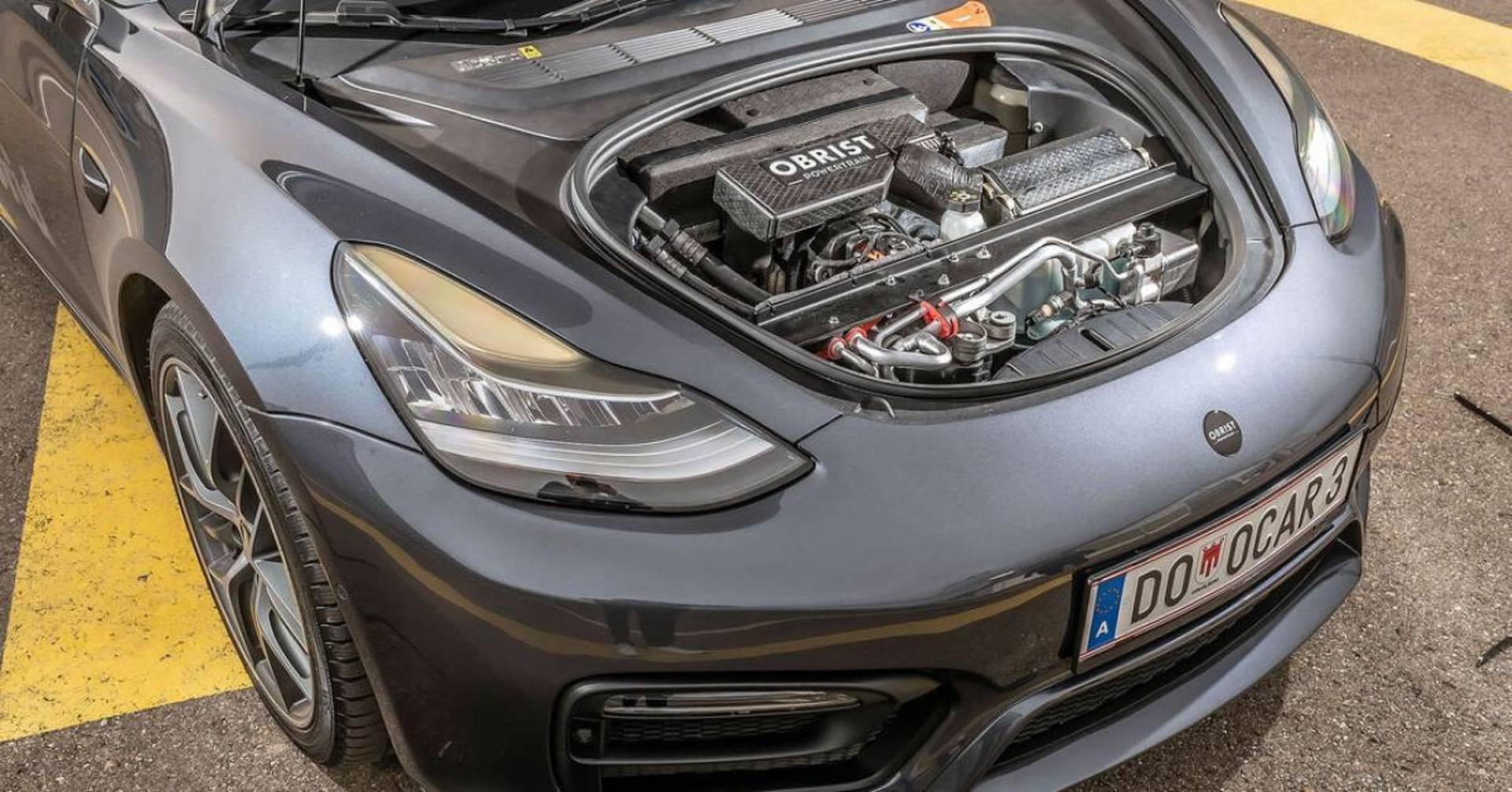 Obrist-Tesla-Model-3-0004
