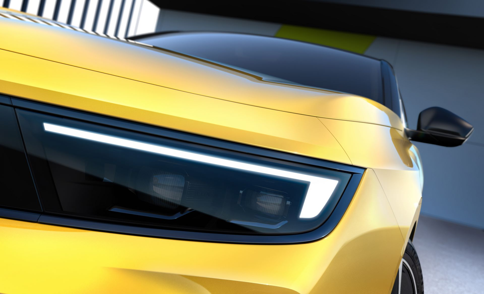 Opel-Astra-Teasers-1