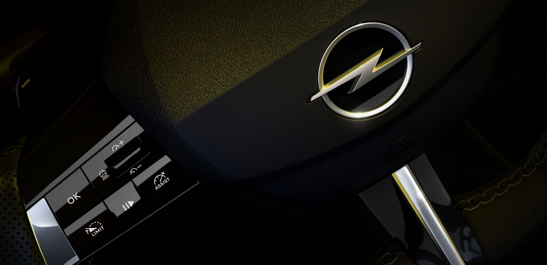 Opel-Astra-Teasers-5