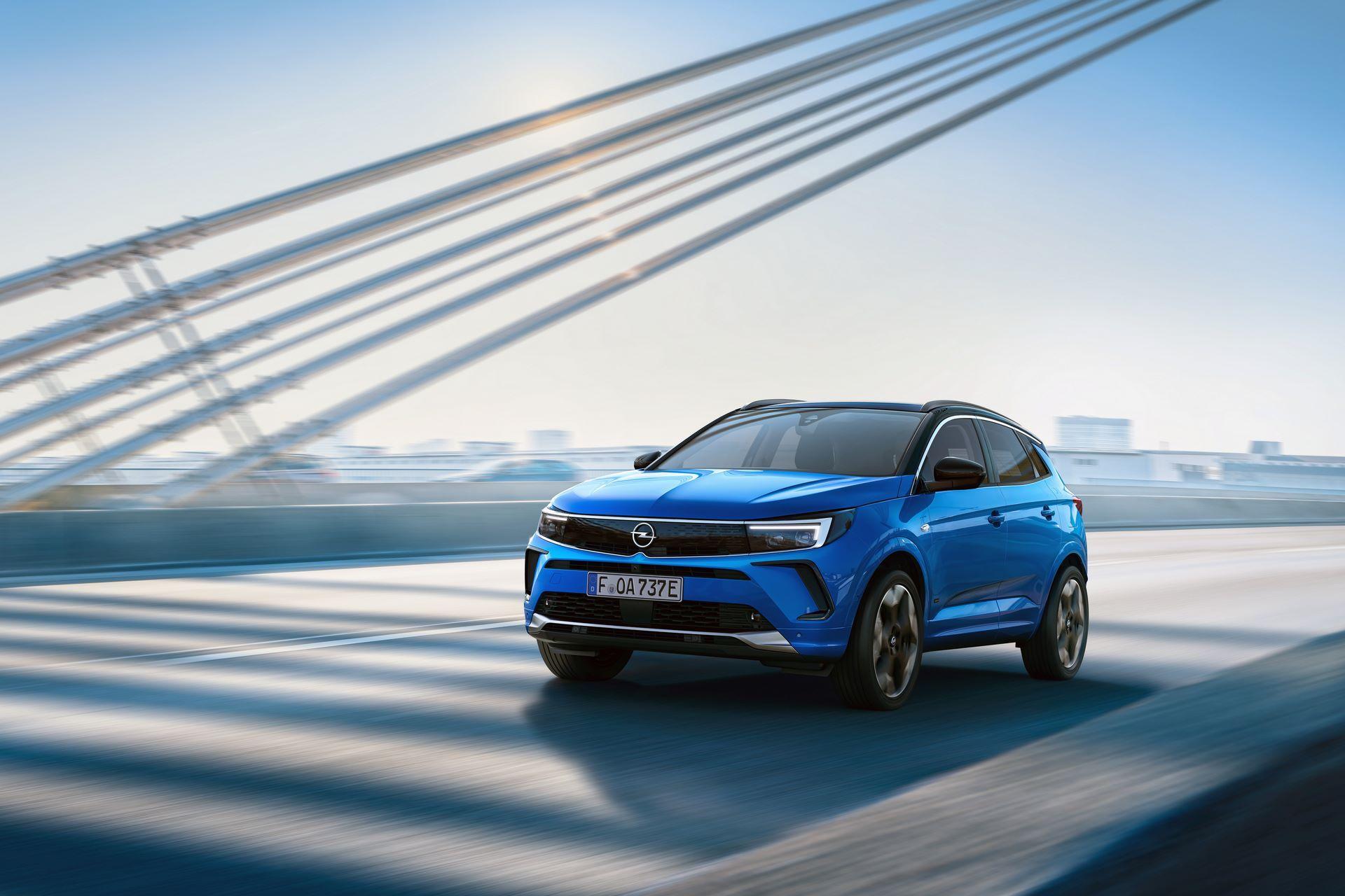 Opel-Grandland-hybrid-facelift-1