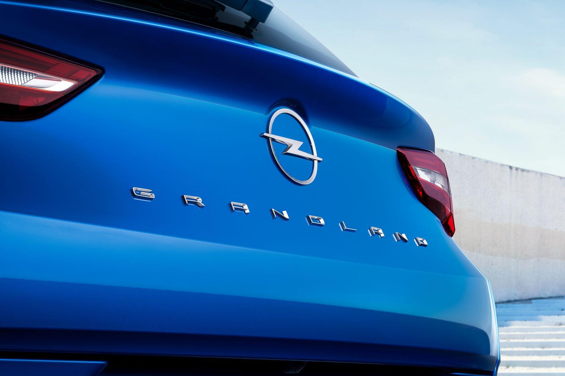 Opel-Grandland-hybrid-facelift-10