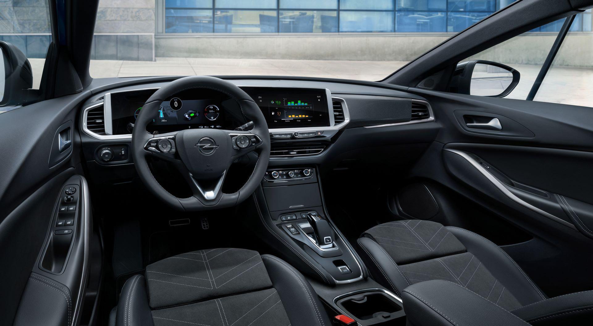 Opel-Grandland-hybrid-facelift-11