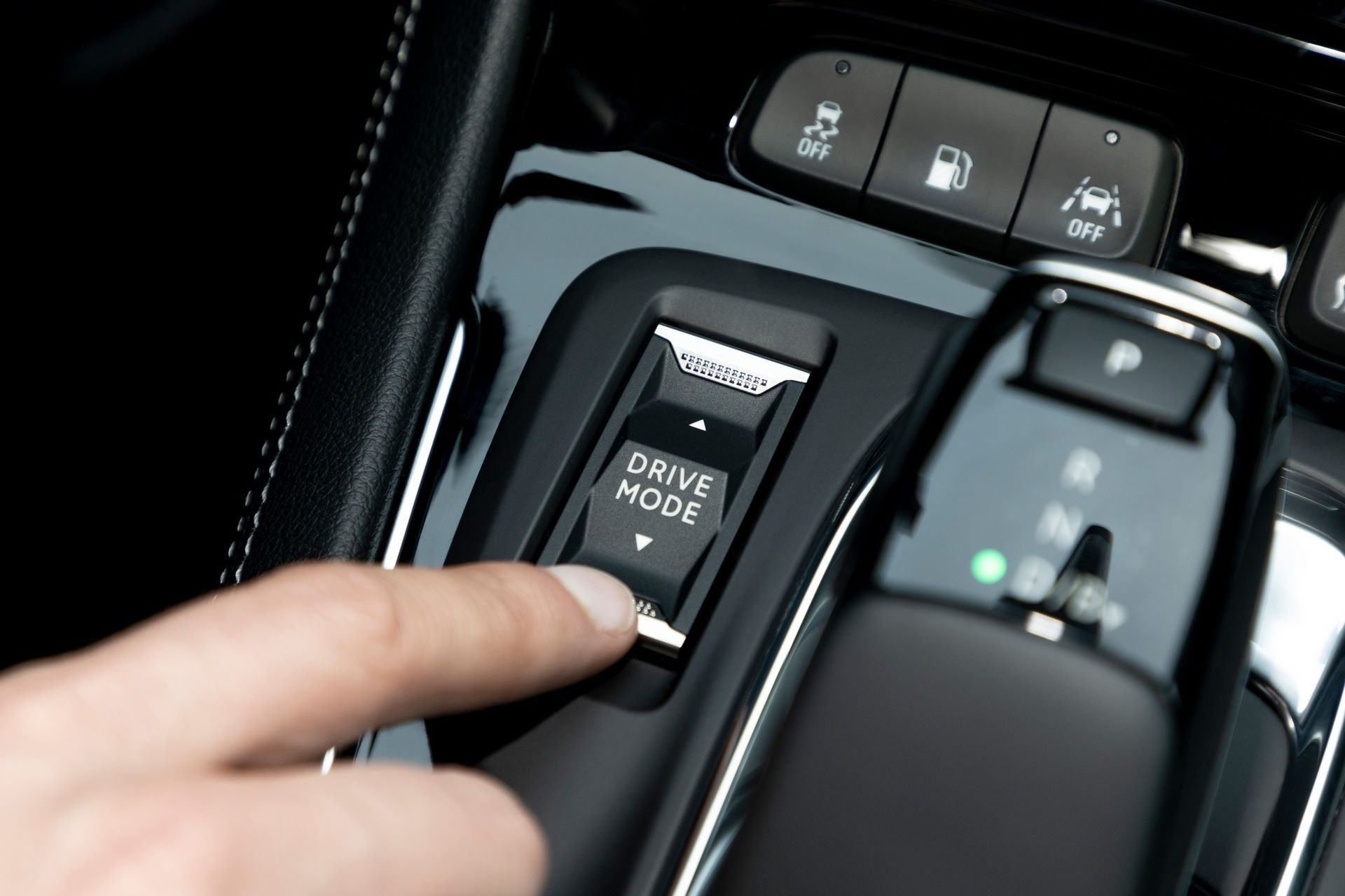 Opel-Grandland-hybrid-facelift-13