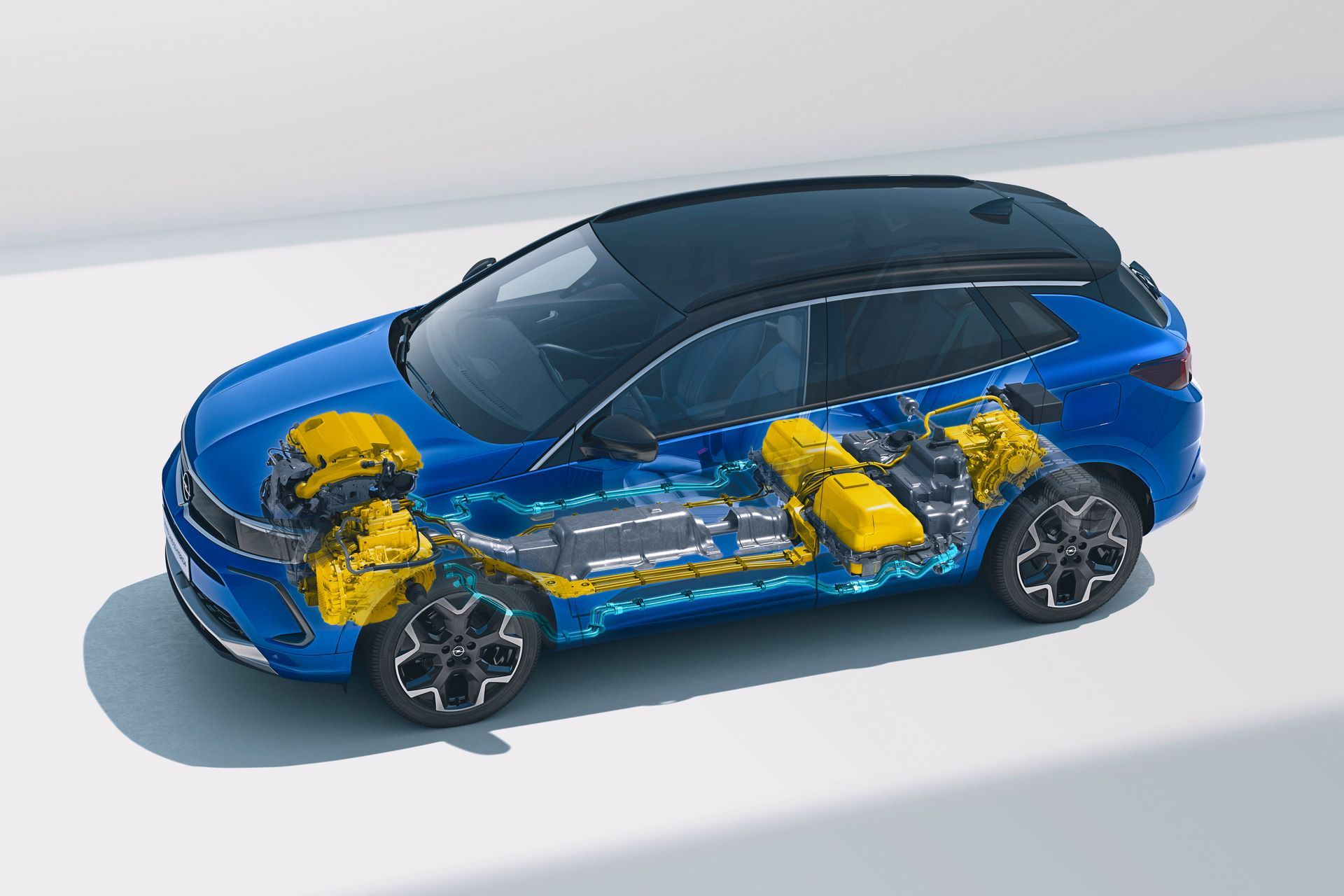 Opel-Grandland-hybrid-facelift-16
