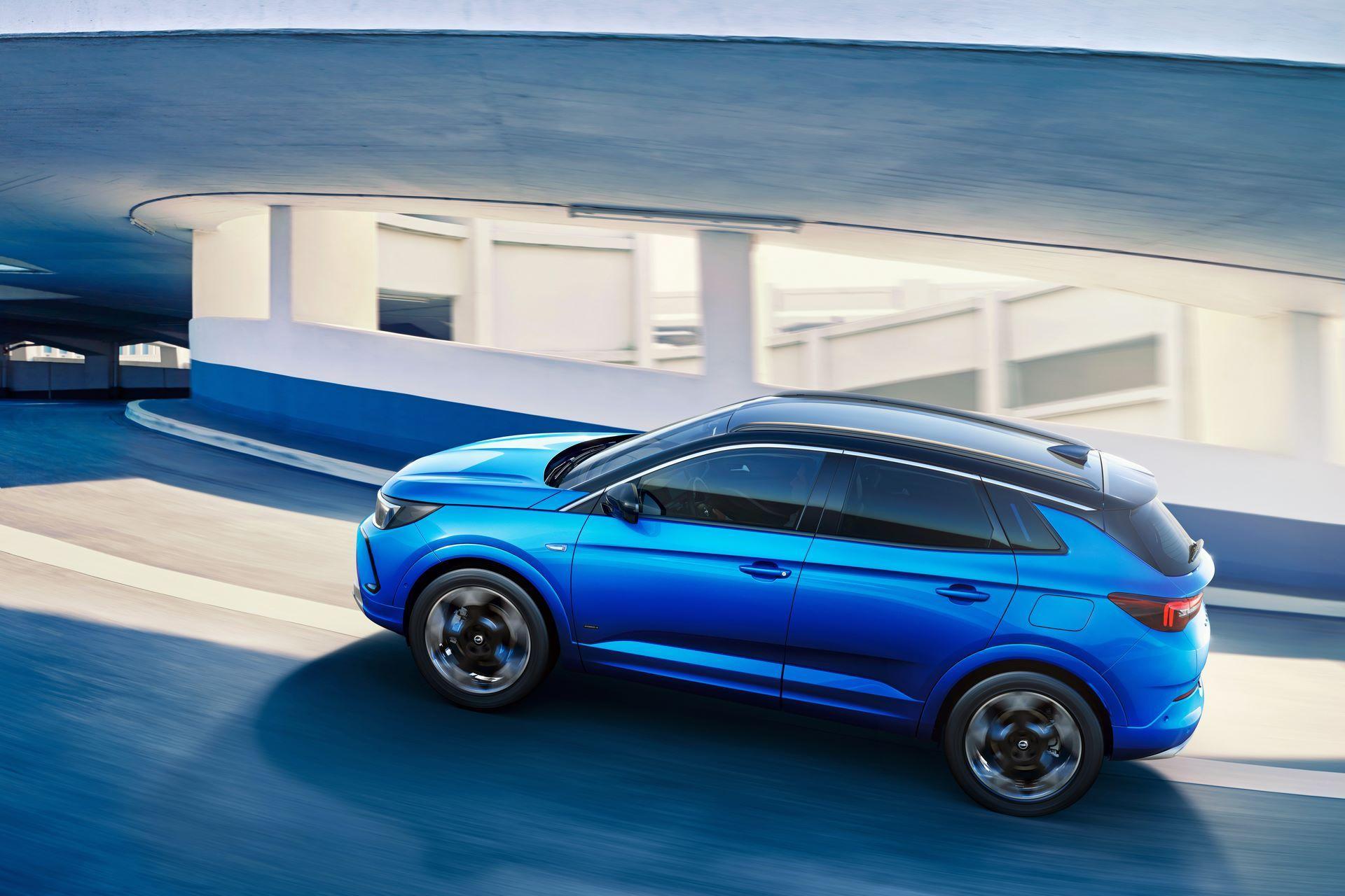 Opel-Grandland-hybrid-facelift-2