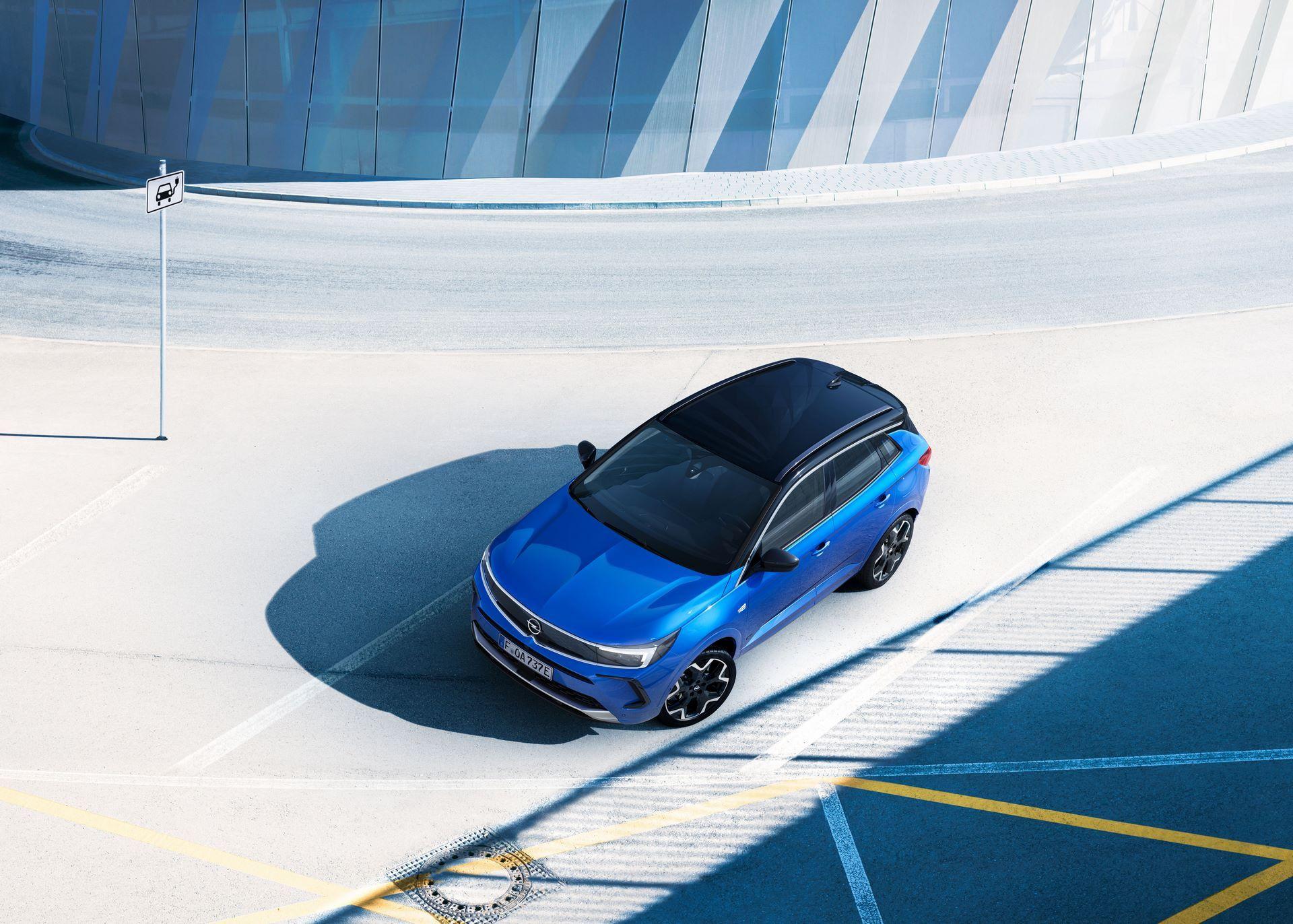 Opel-Grandland-hybrid-facelift-5