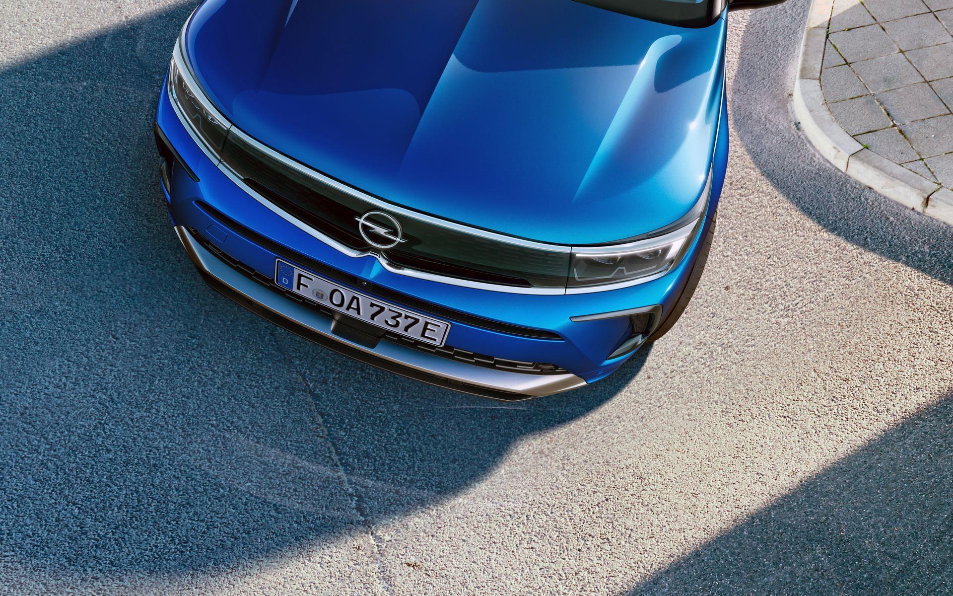 Opel-Grandland-hybrid-facelift-7
