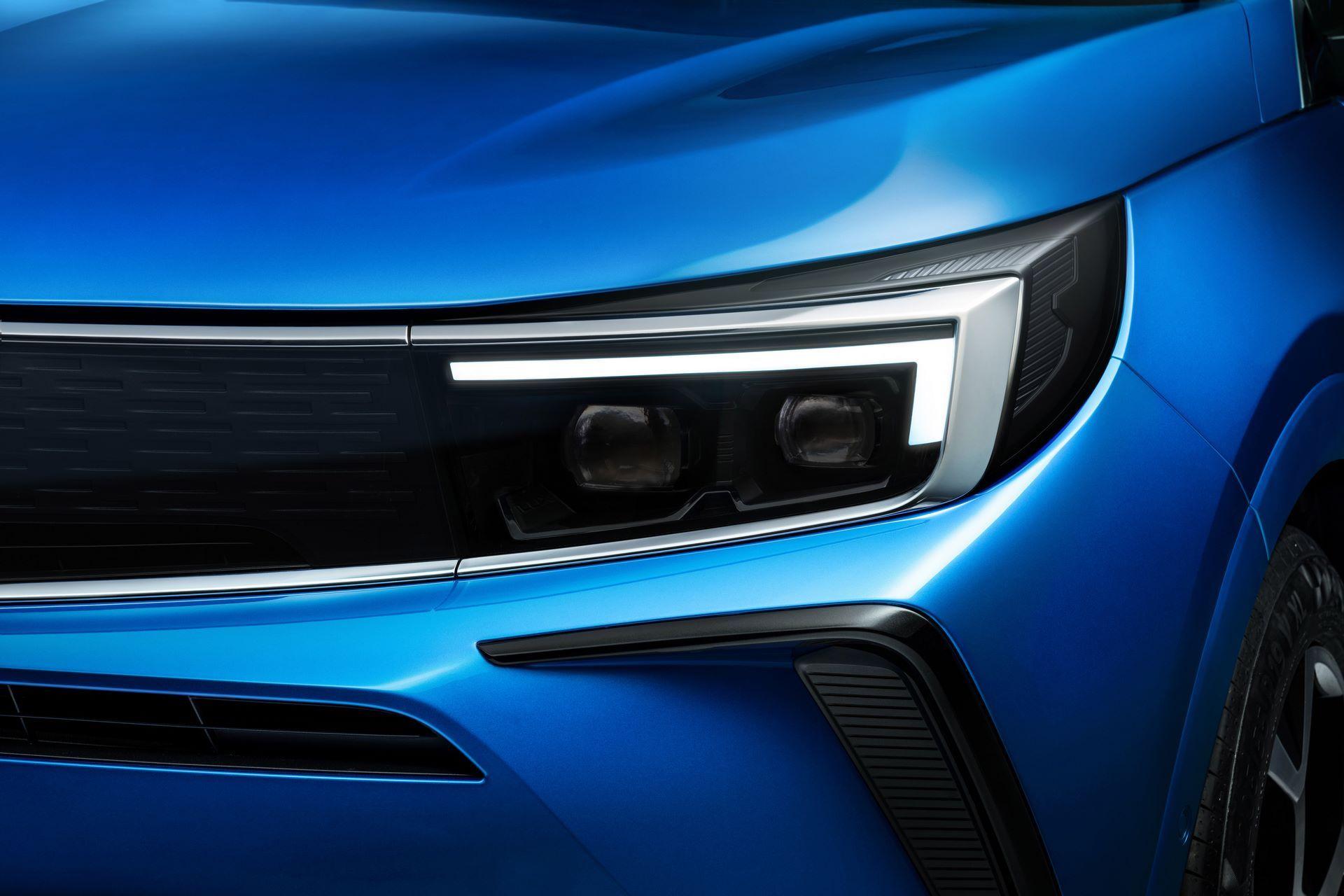 Opel-Grandland-hybrid-facelift-8