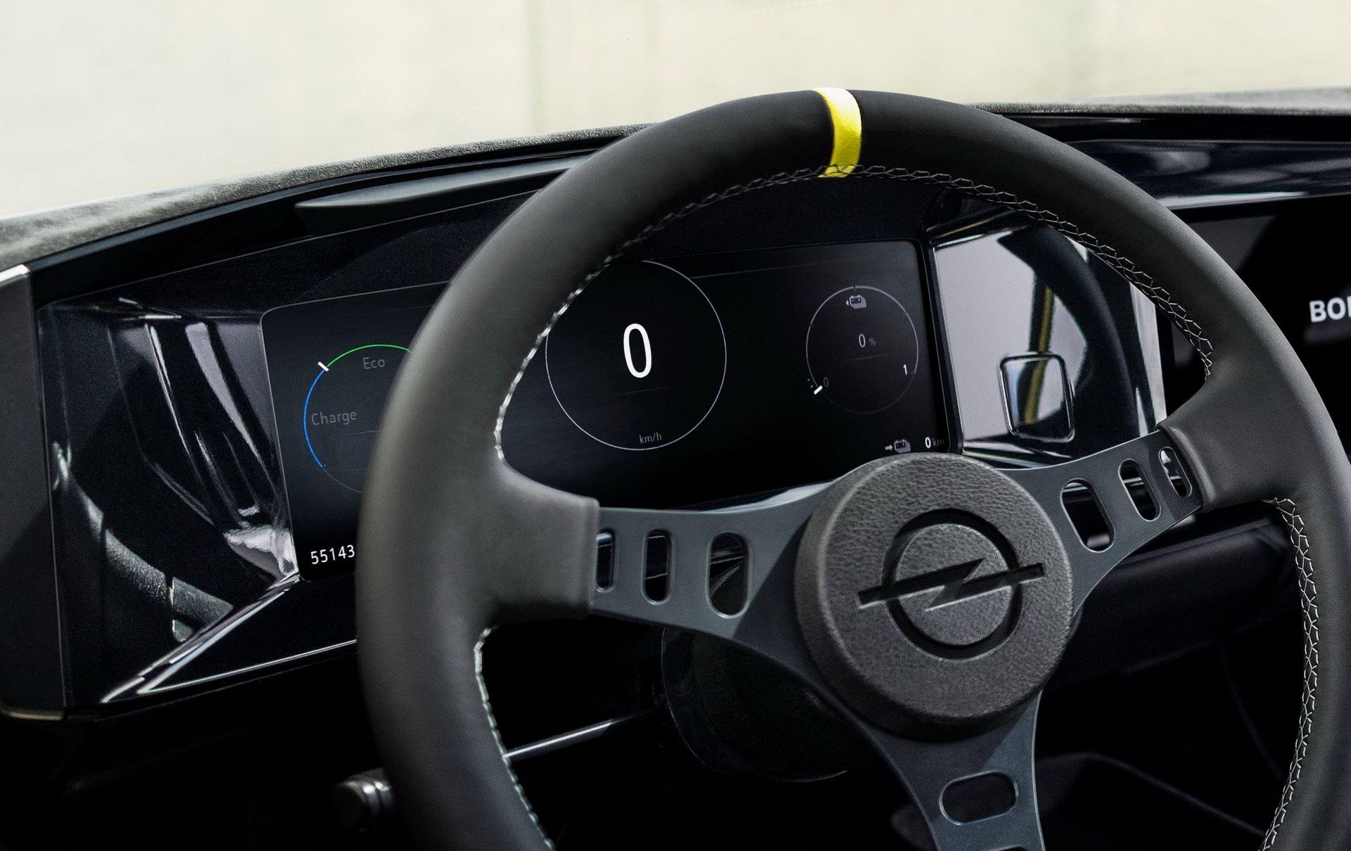 Opel-Manta-GSe-ElektroMOD-10
