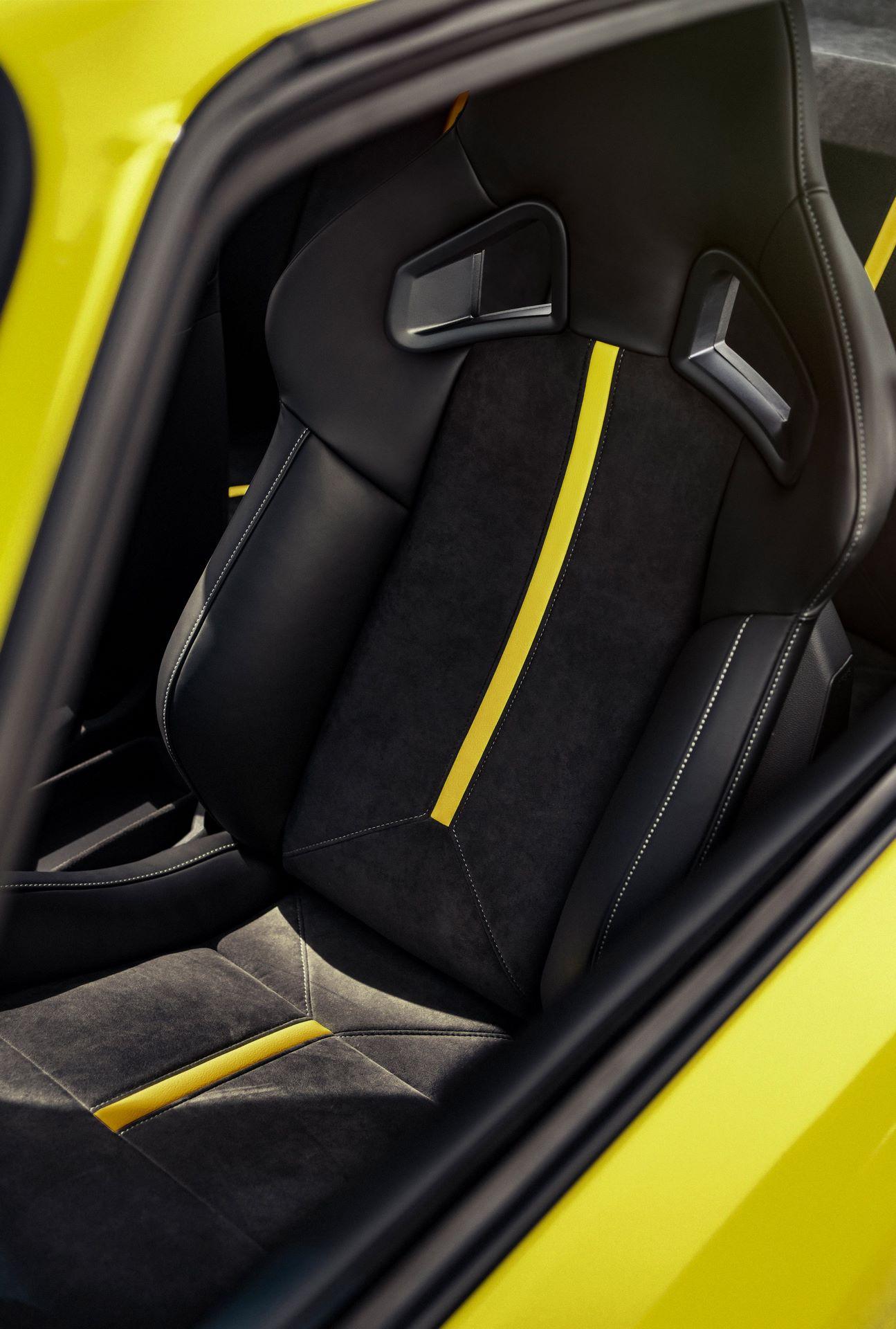 Opel-Manta-GSe-ElektroMOD-11