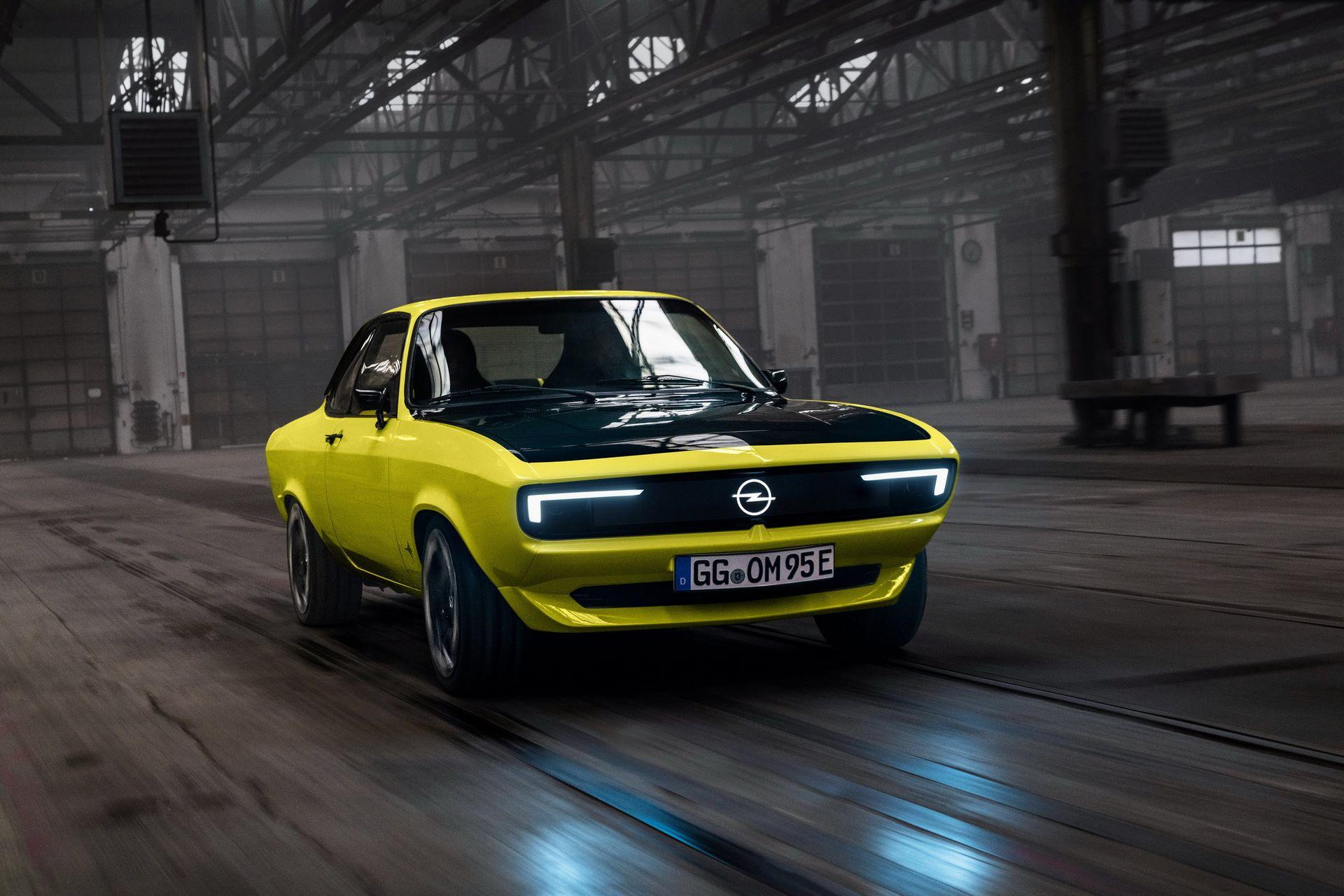 Opel-Manta-GSe-ElektroMOD-12