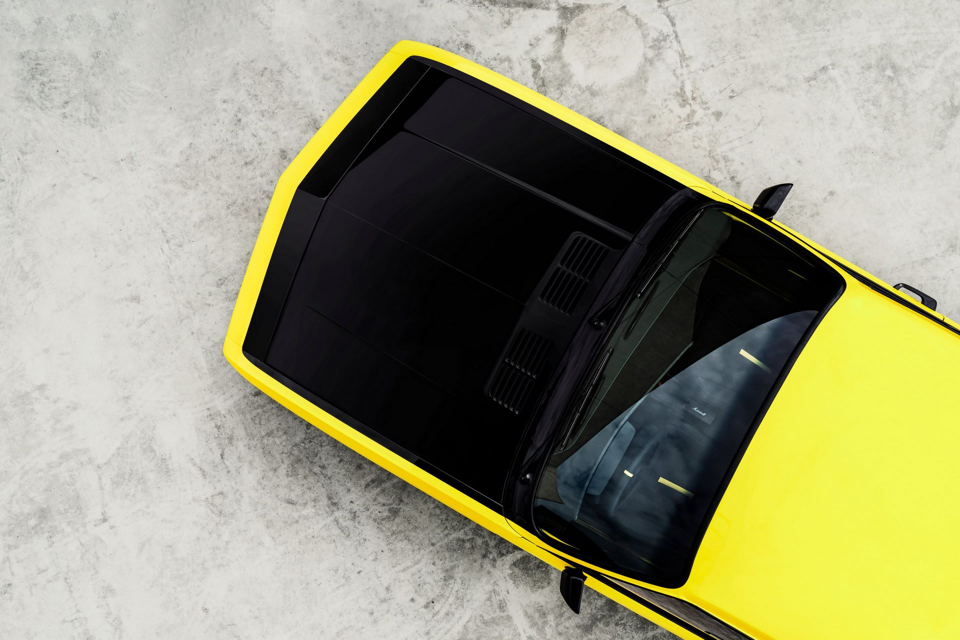 Opel-Manta-GSe-ElektroMOD-15