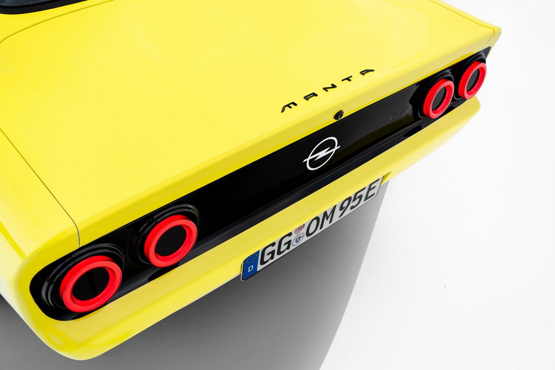 Opel-Manta-GSe-ElektroMOD-18