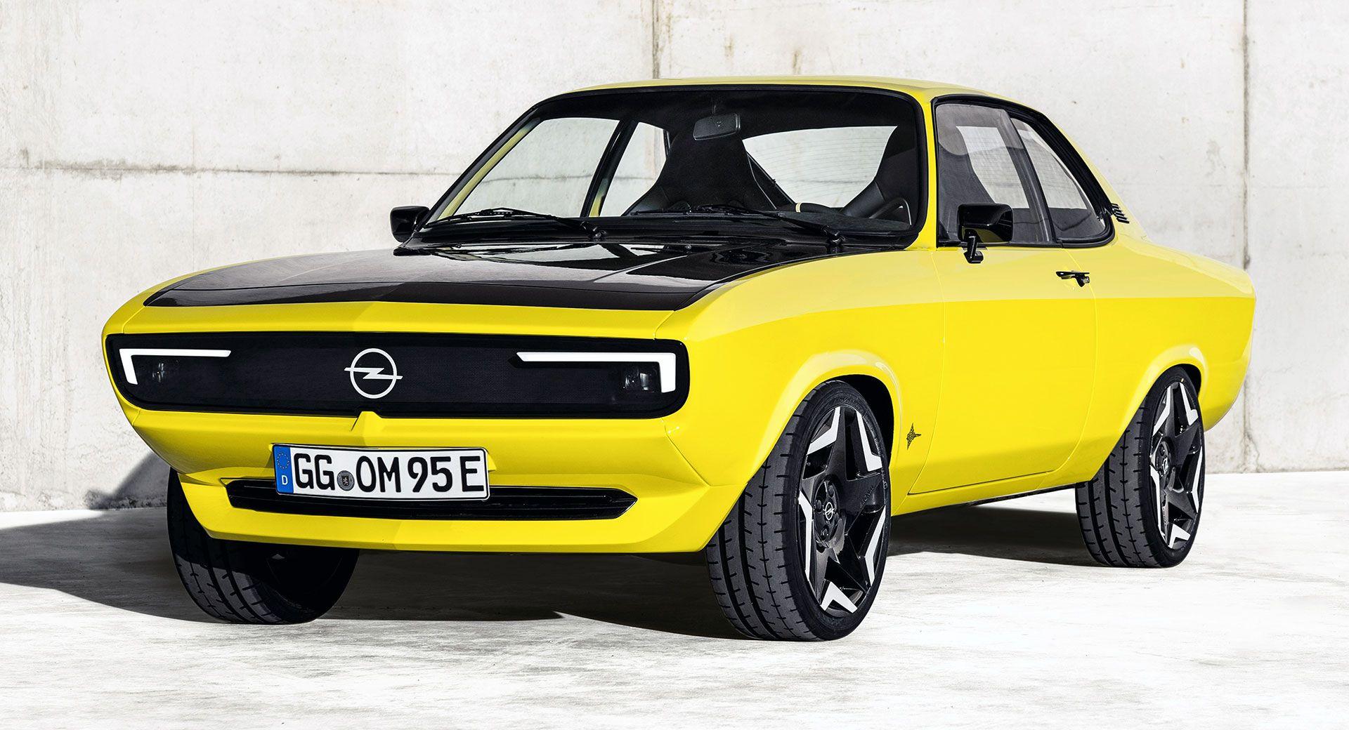 Opel-Manta-GSe-ElektroMOD-2