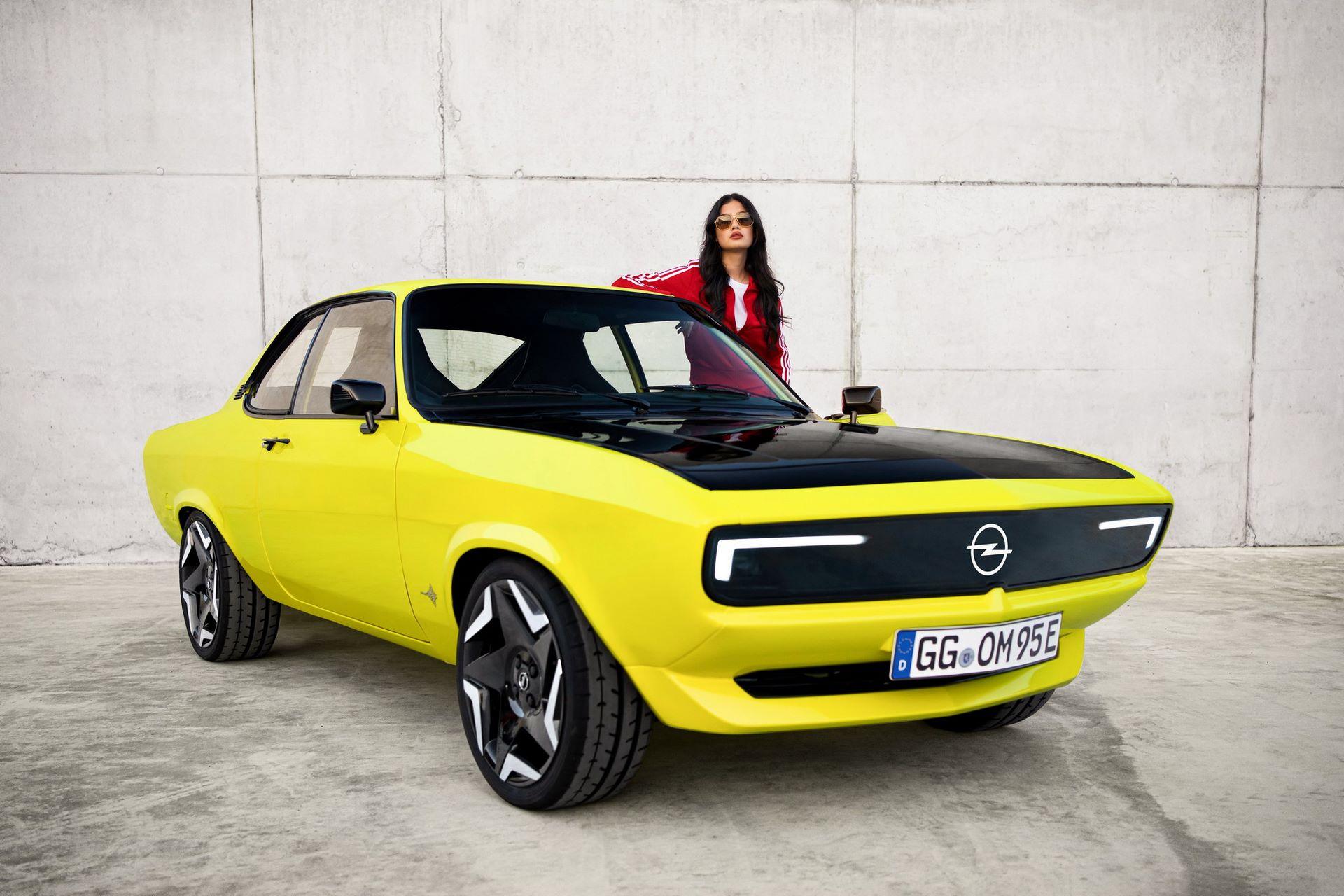 Opel-Manta-GSe-ElektroMOD-20