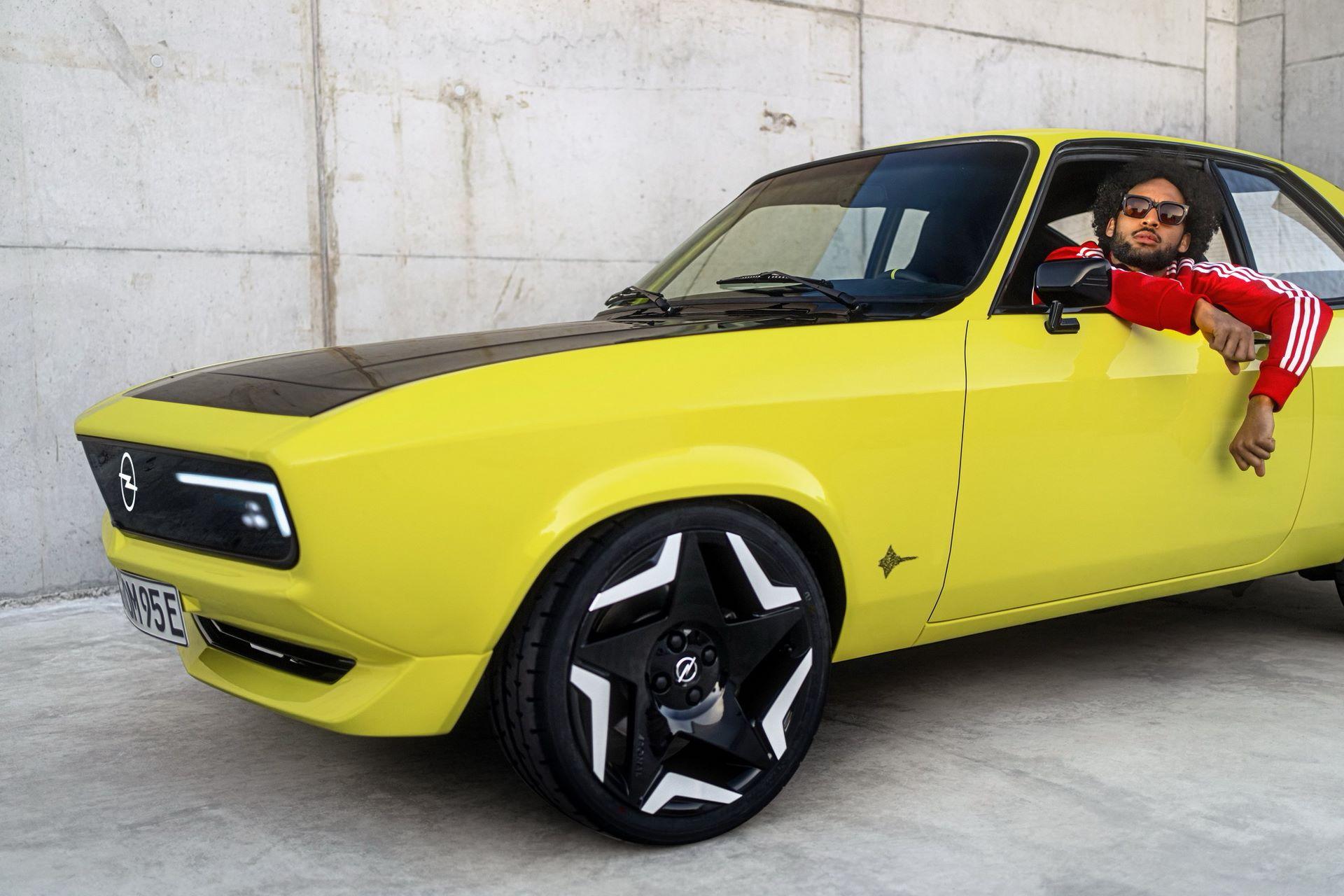 Opel-Manta-GSe-ElektroMOD-23
