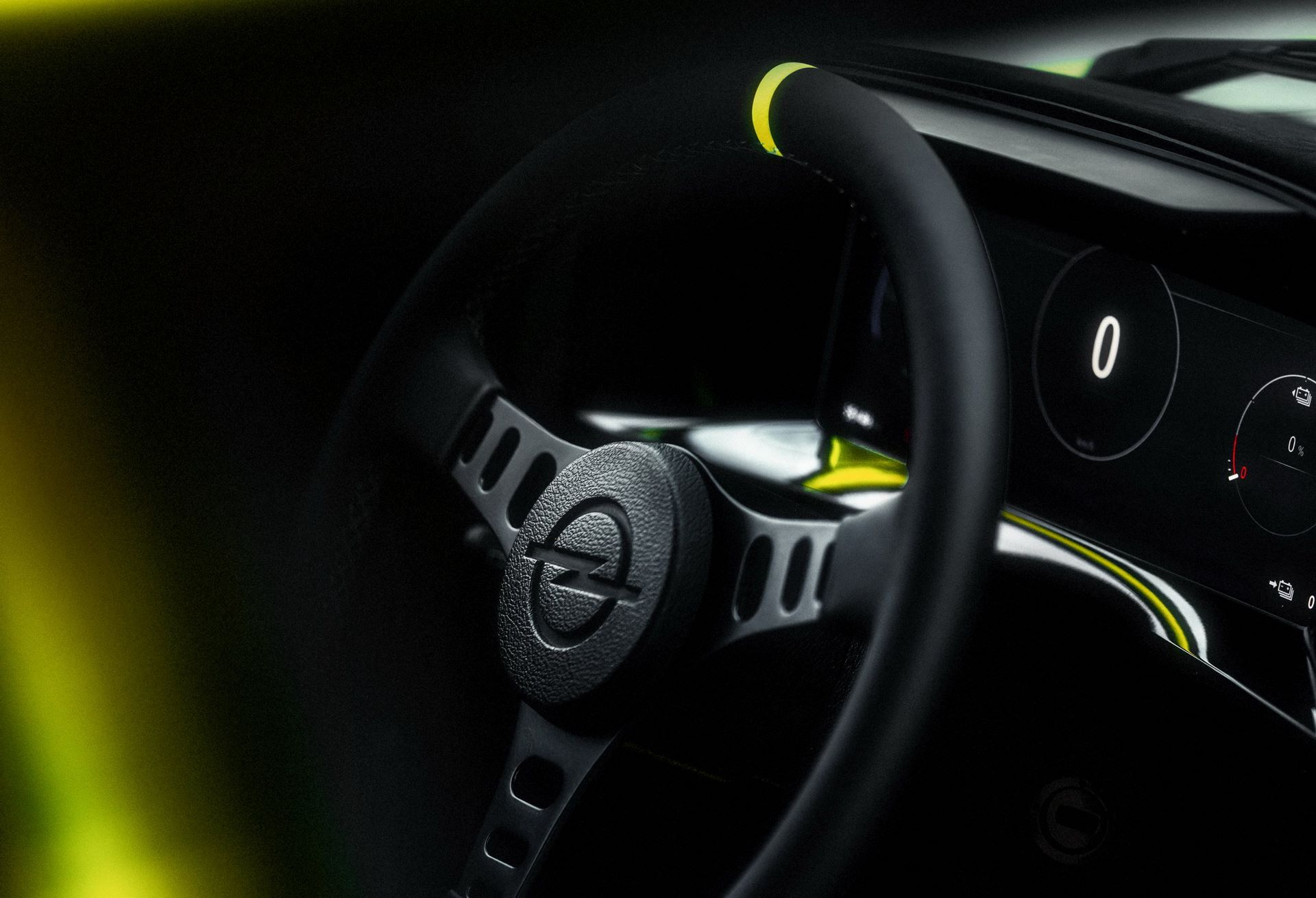 Opel-Manta-GSe-ElektroMOD-25