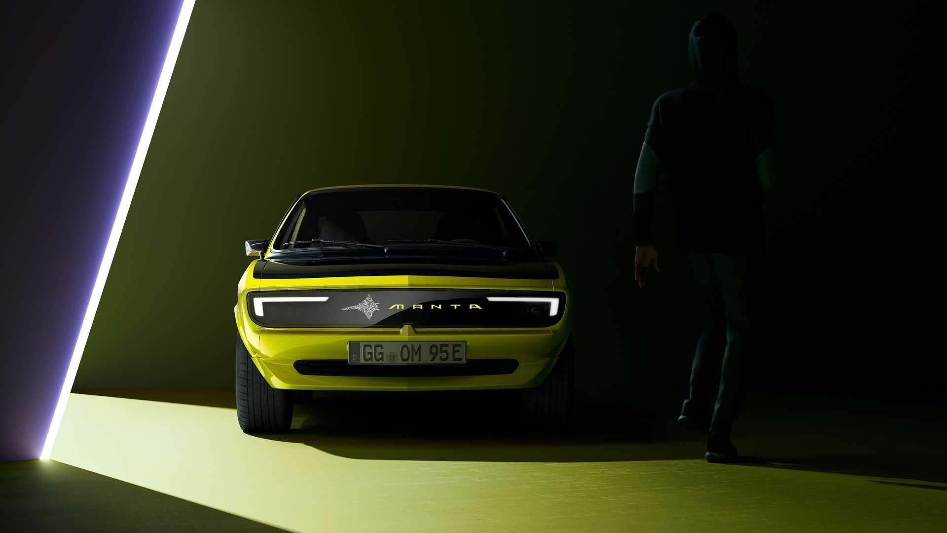 Opel-Manta-GSe-ElektroMOD-31