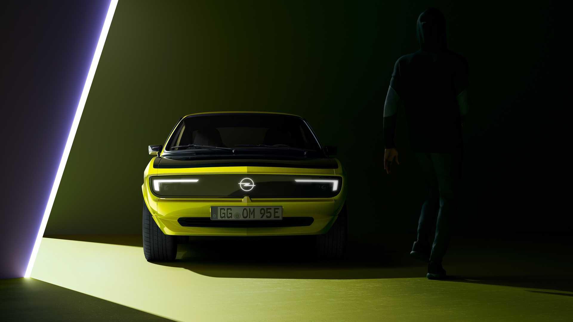 Opel-Manta-GSe-ElektroMOD-32