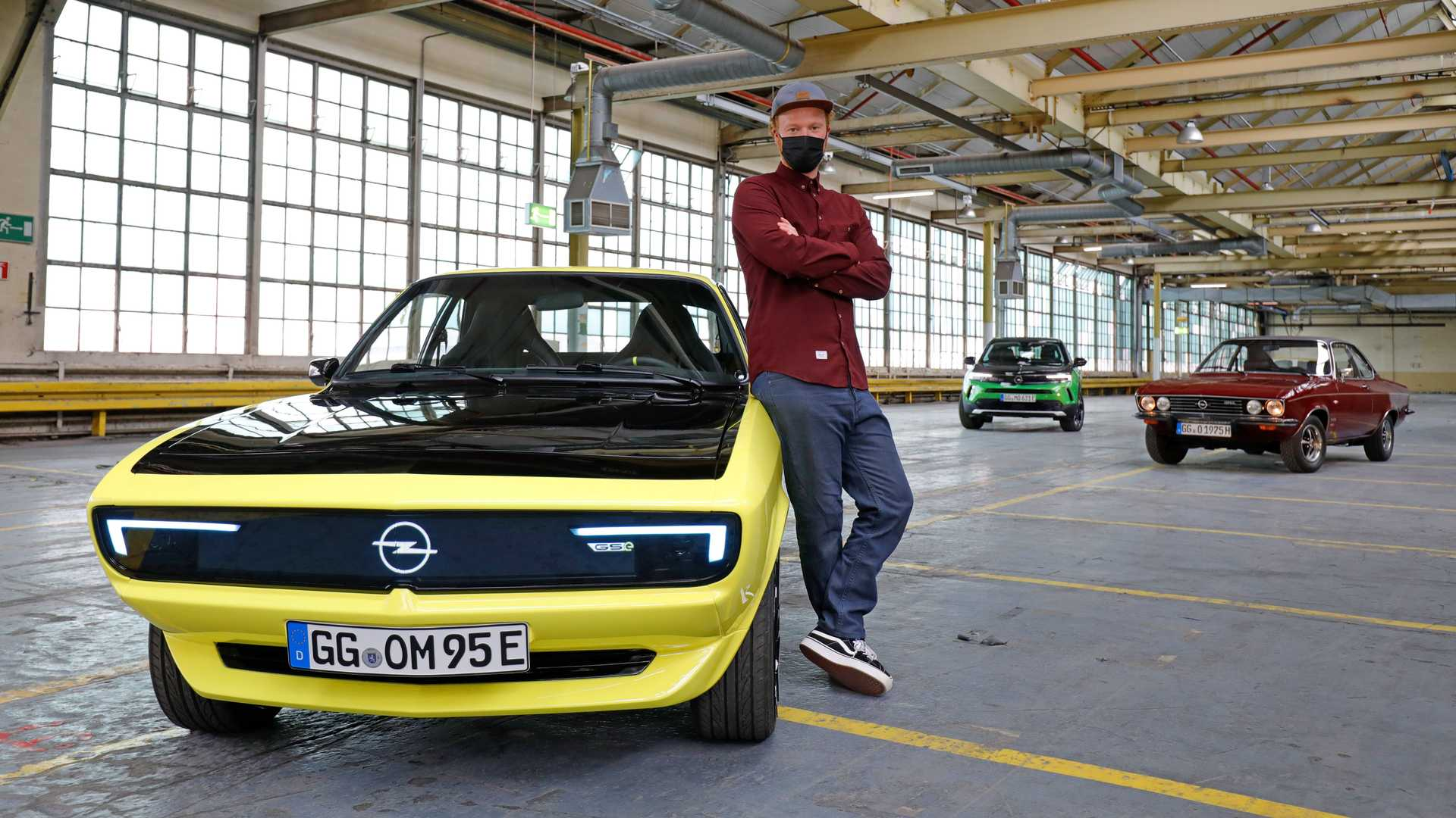 Opel-Manta-GSe-ElektroMOD-35