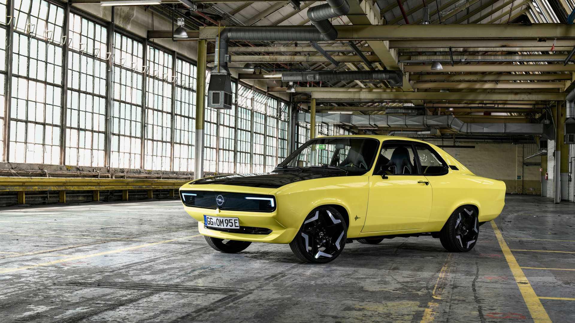 Opel-Manta-GSe-ElektroMOD-41