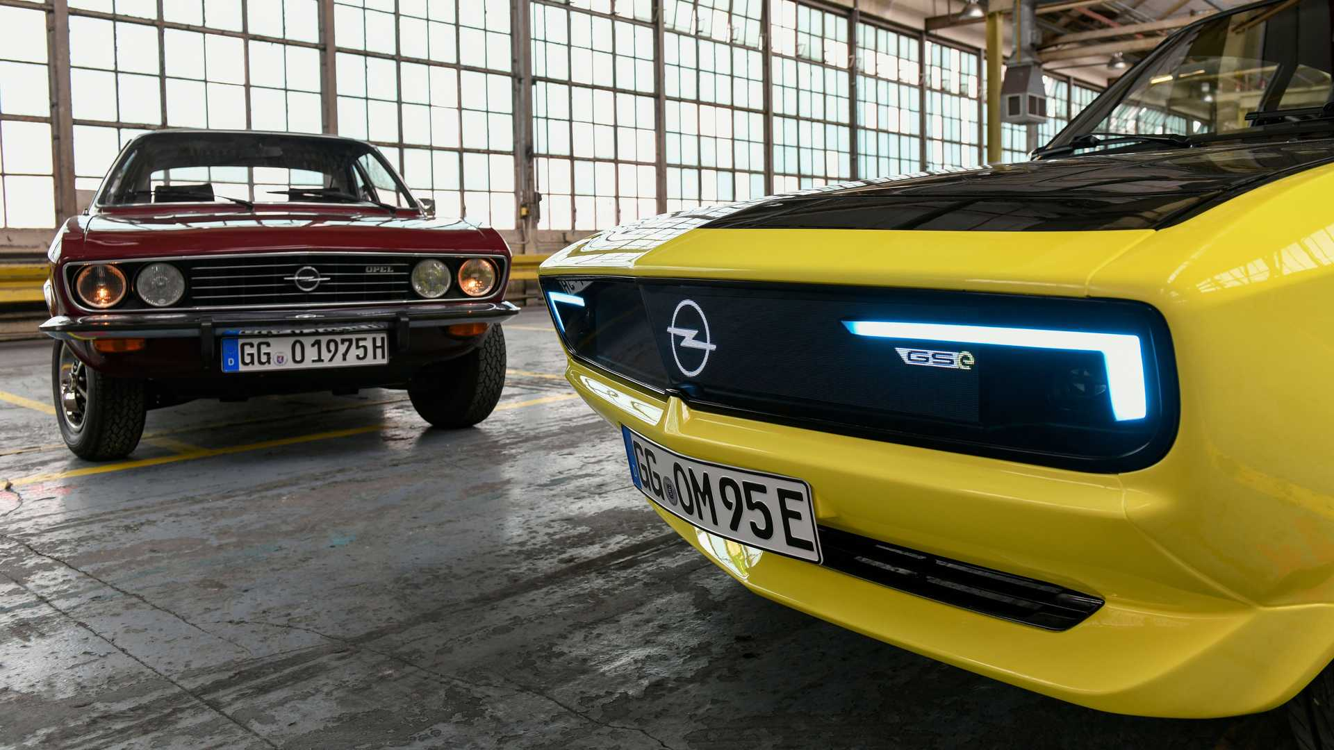 Opel-Manta-GSe-ElektroMOD-45