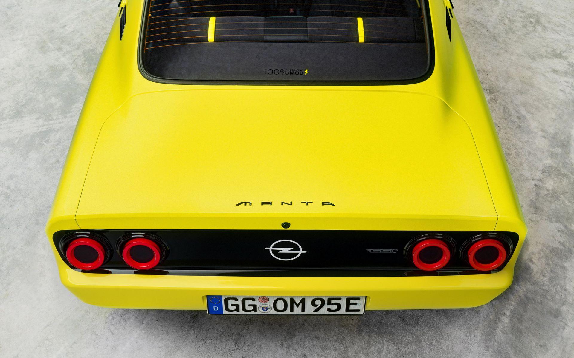 Opel-Manta-GSe-ElektroMOD-8