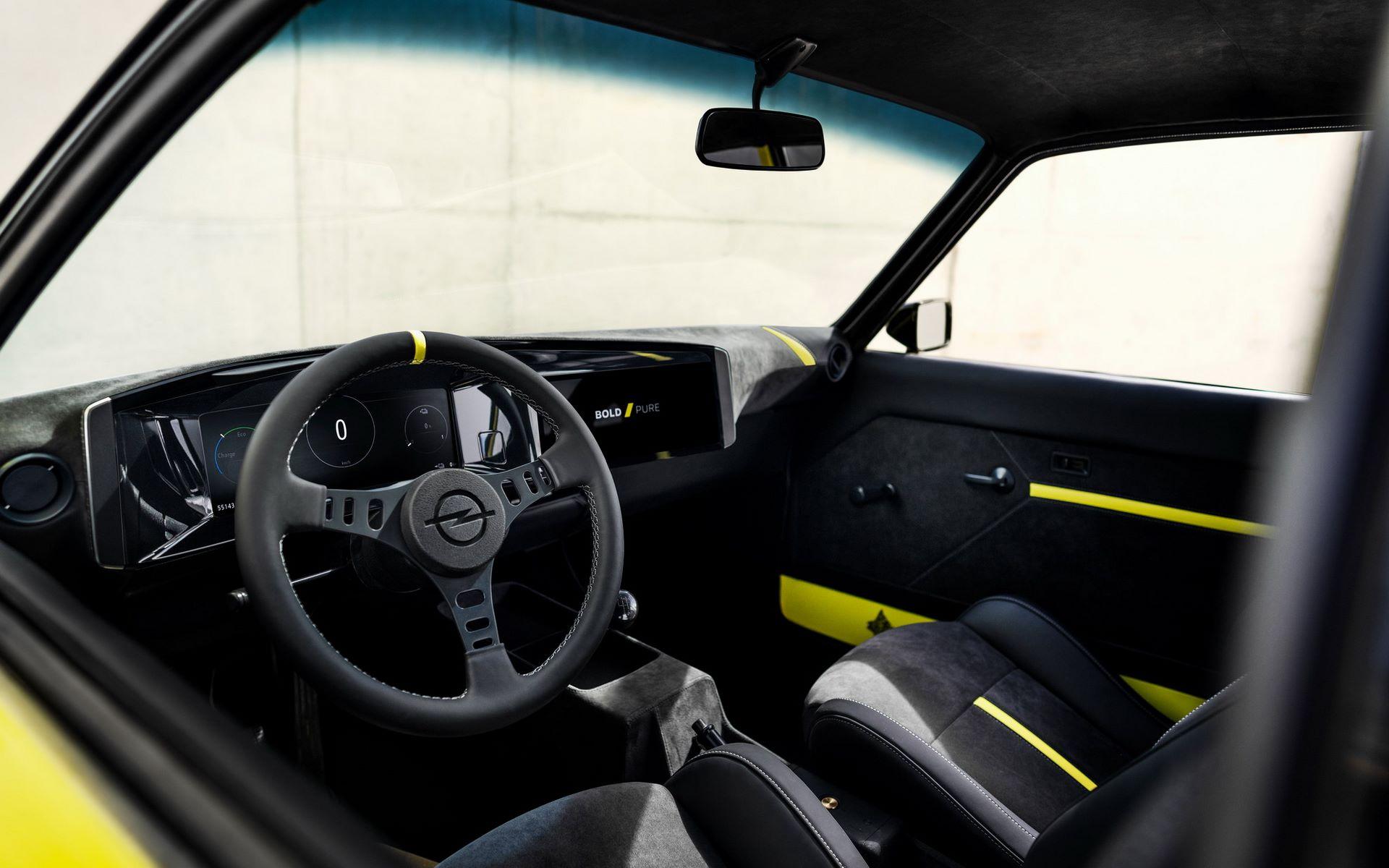 Opel-Manta-GSe-ElektroMOD-9