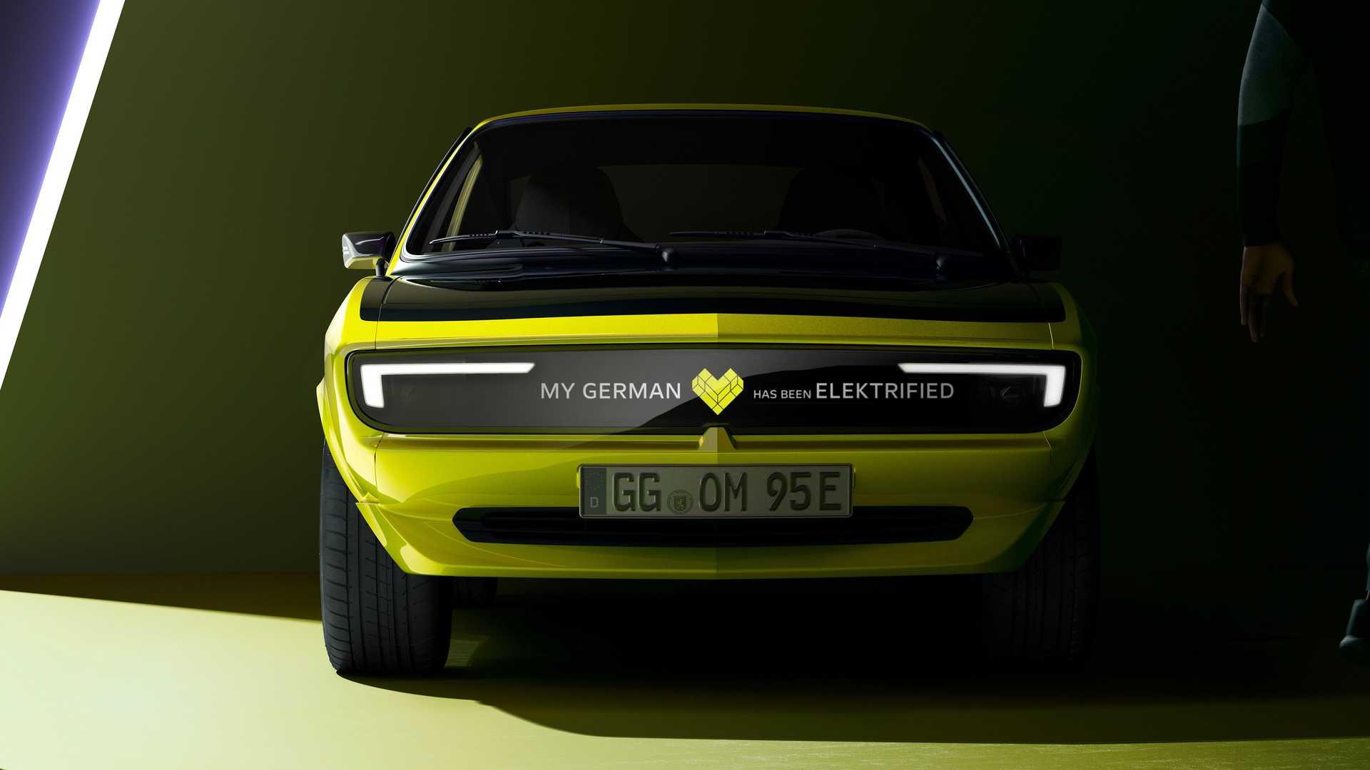 opel-manta-gse-elektromod-2021-5