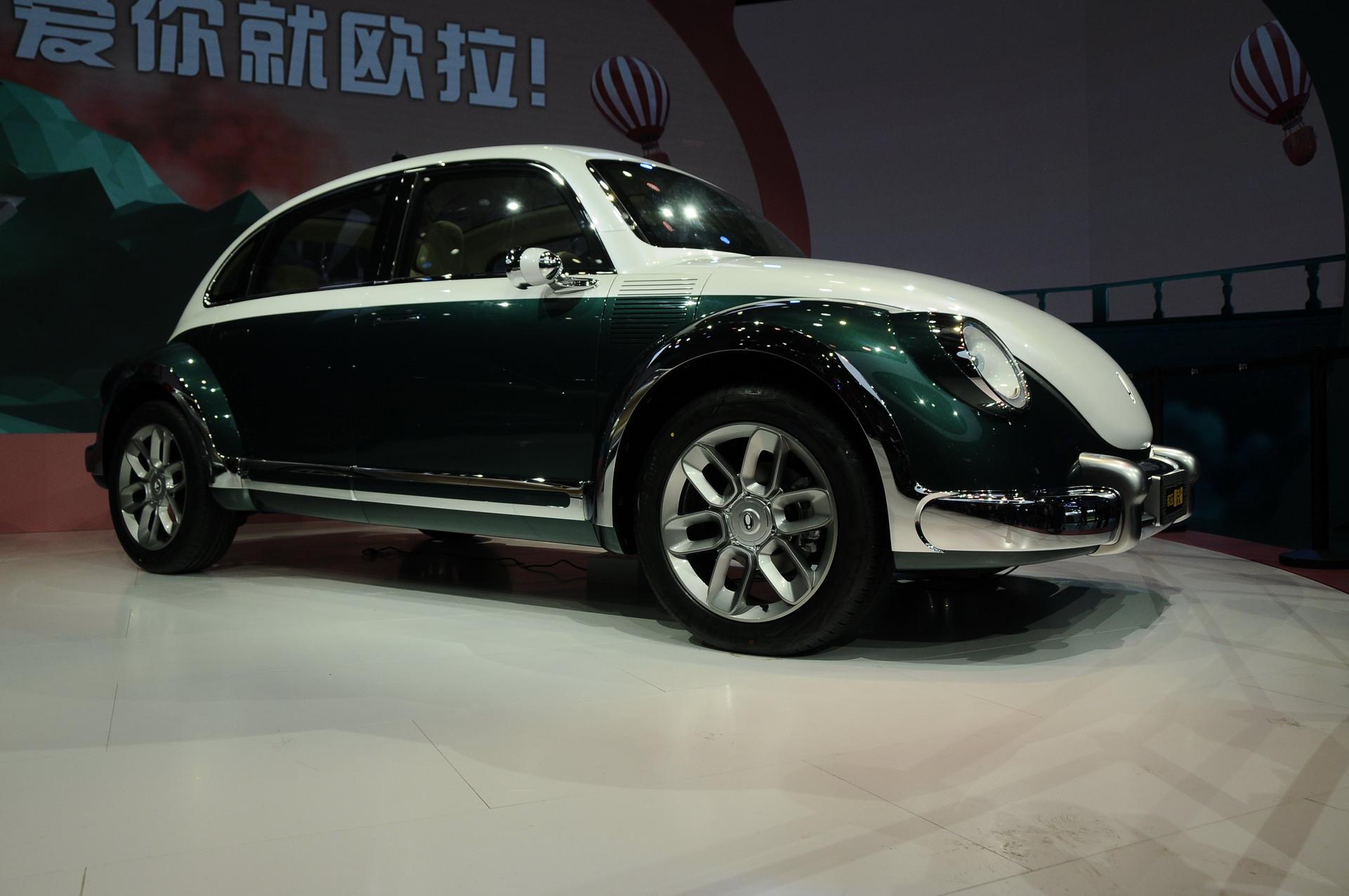 Ora-Punk-Car-1