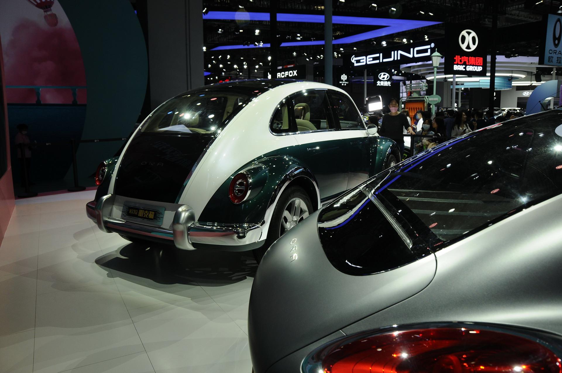 Ora-Punk-Car-12