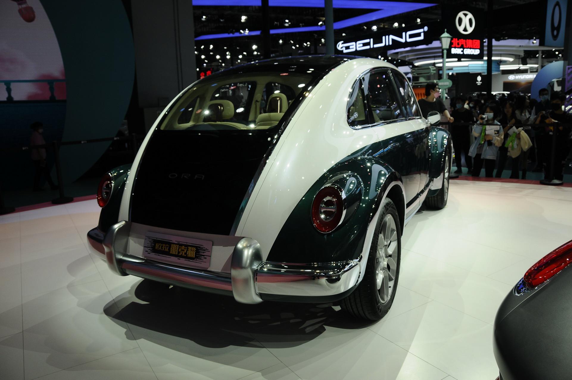 Ora-Punk-Car-14