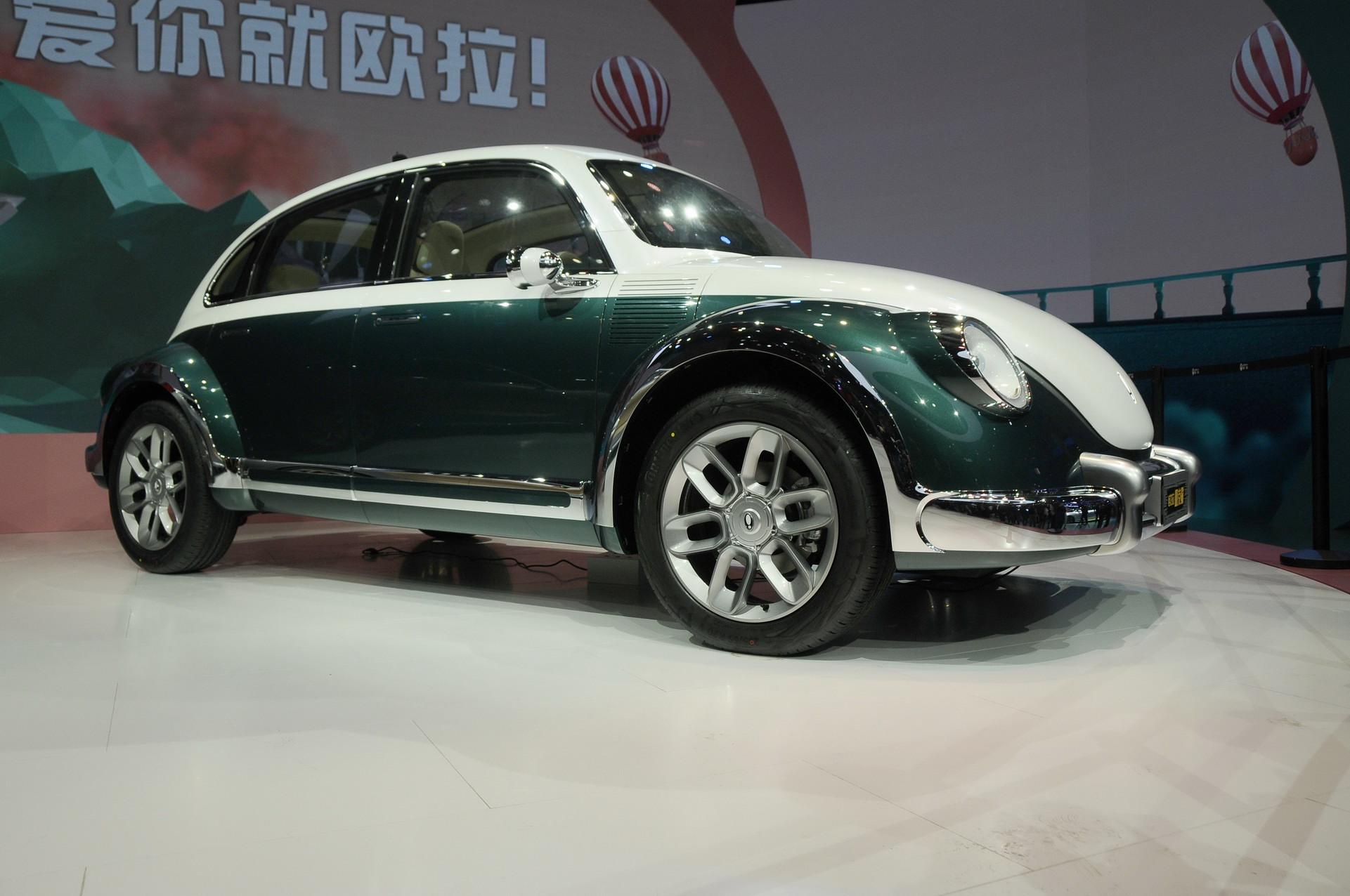 Ora-Punk-Car-15