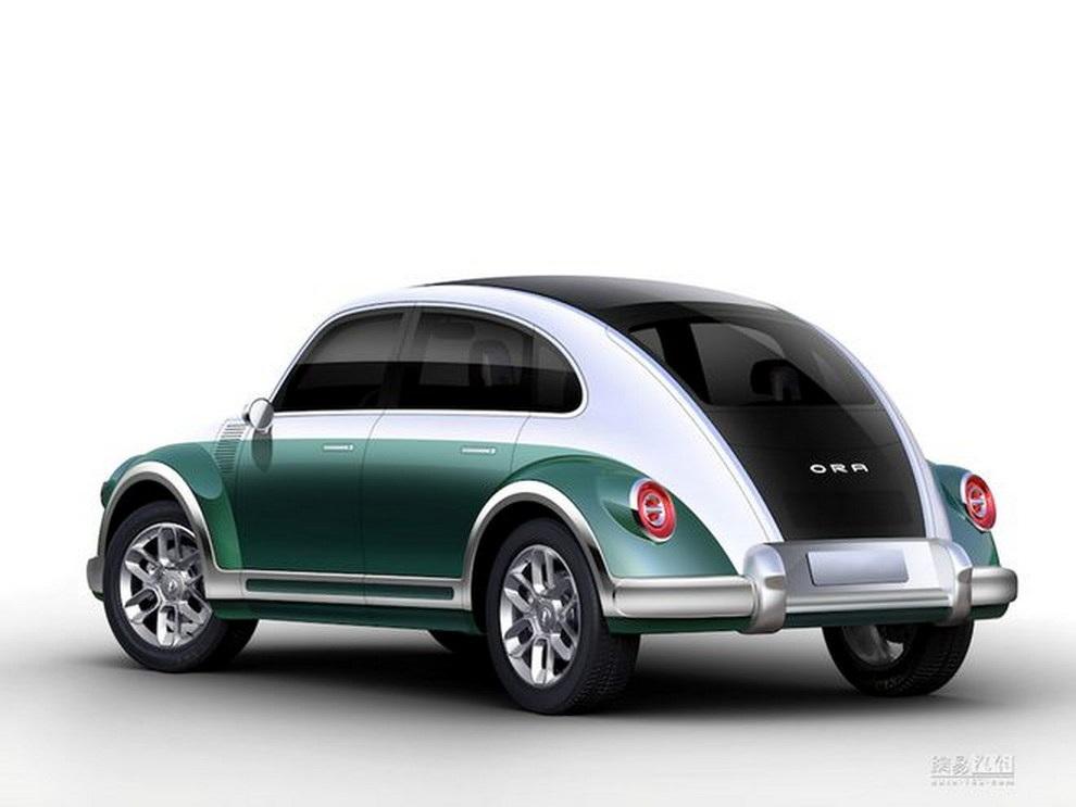 Ora-Punk-Car-19