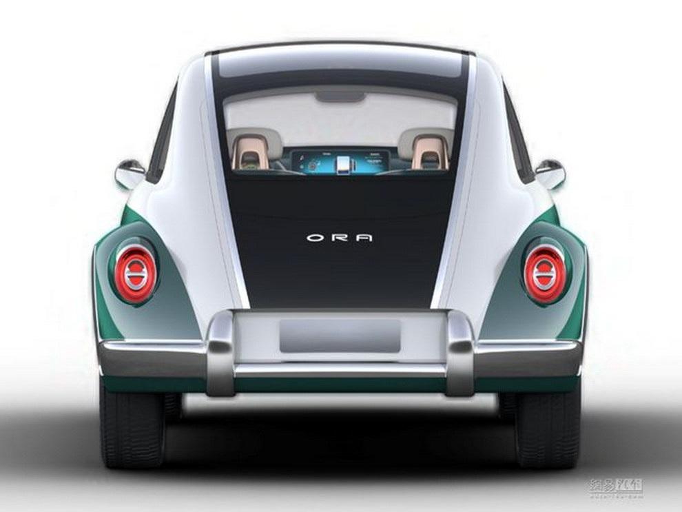 Ora-Punk-Car-20