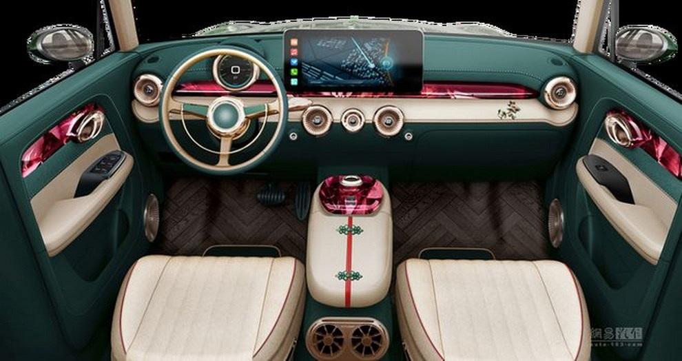 Ora-Punk-Car-21
