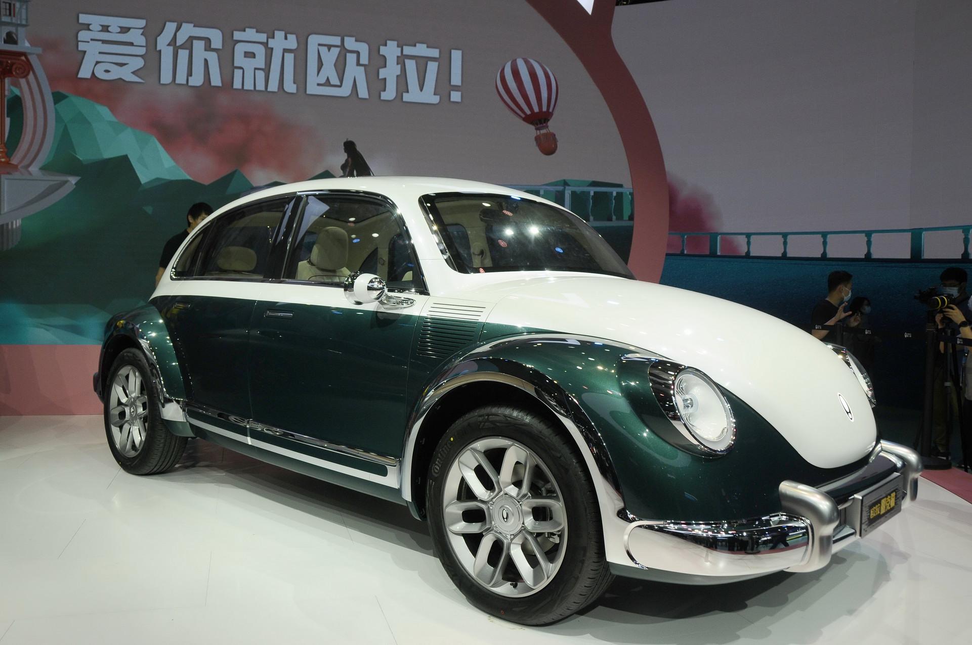 Ora-Punk-Car-4