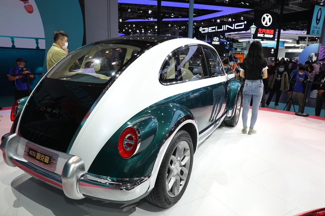 Ora-Punk-Car-7