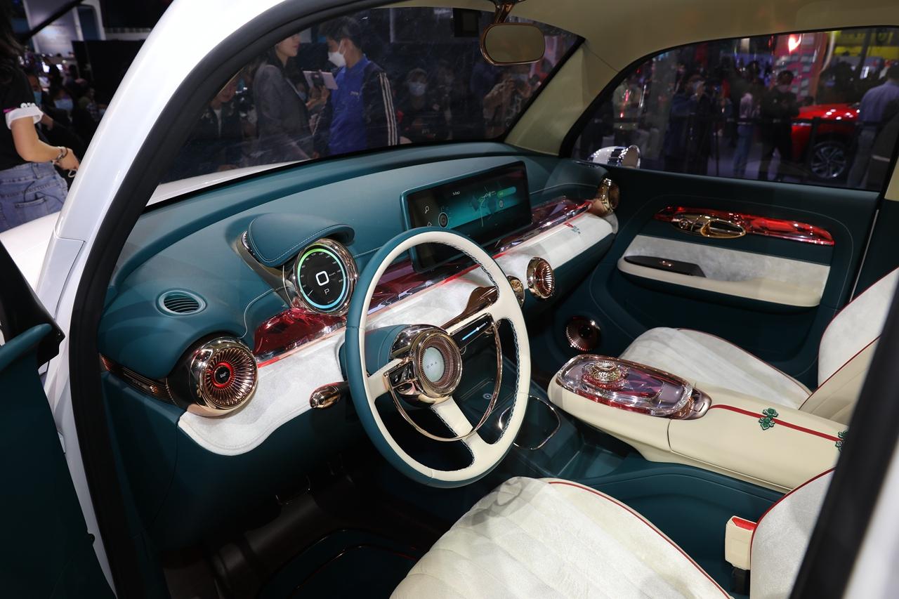 Ora-Punk-Car-9