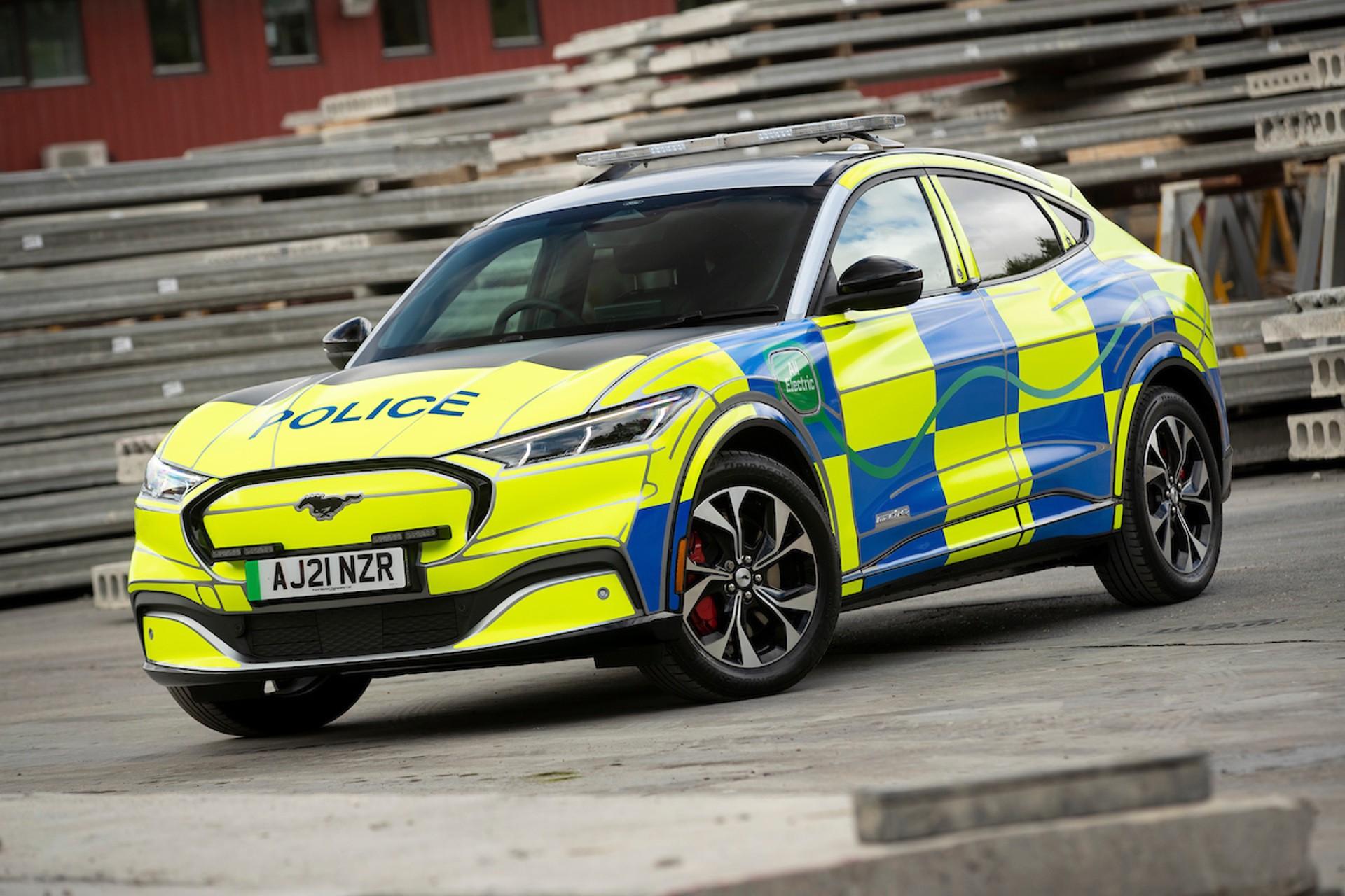 FSP_Ford_Police_002