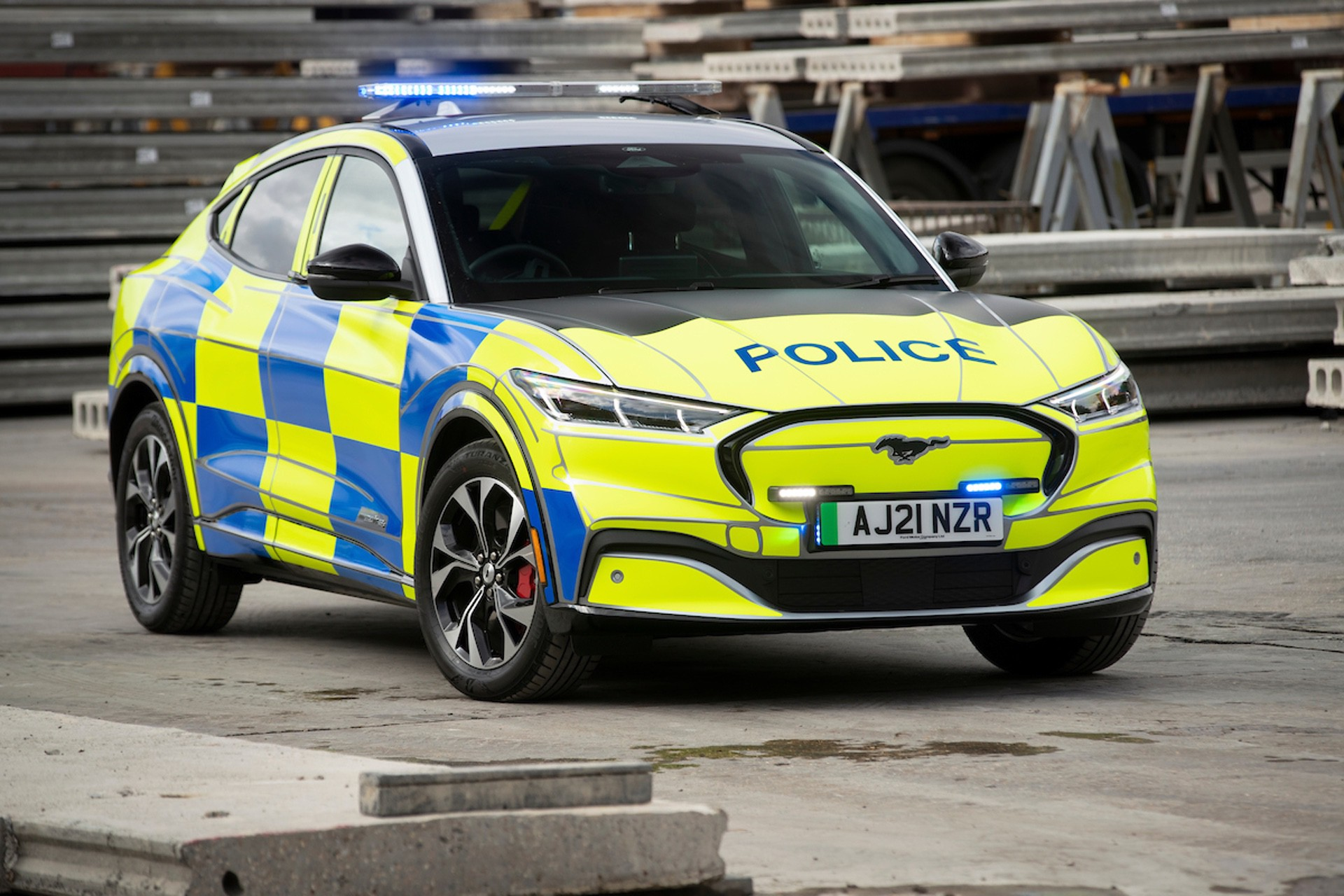 FSP_Ford_Police_009