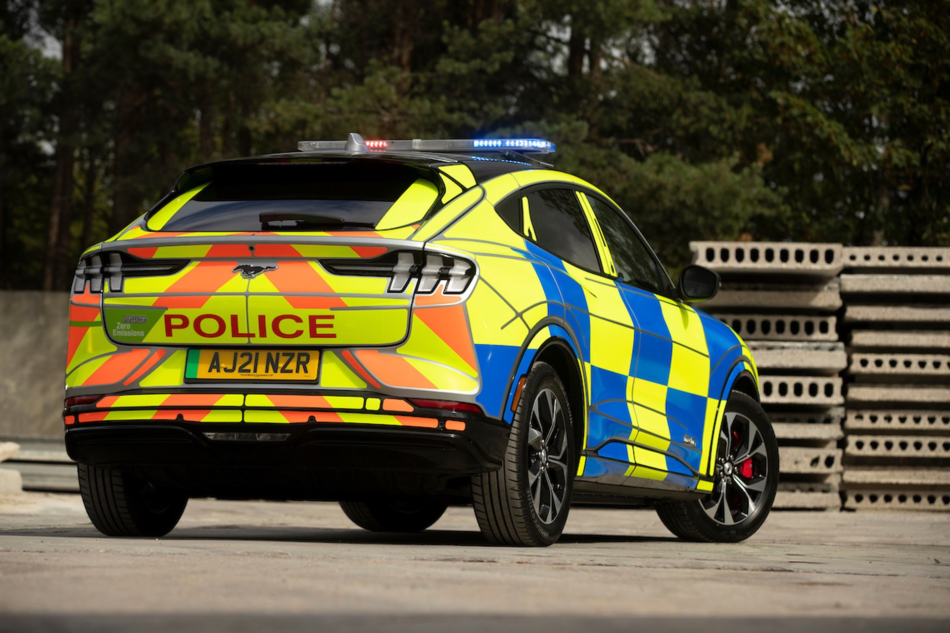 FSP_Ford_Police_025