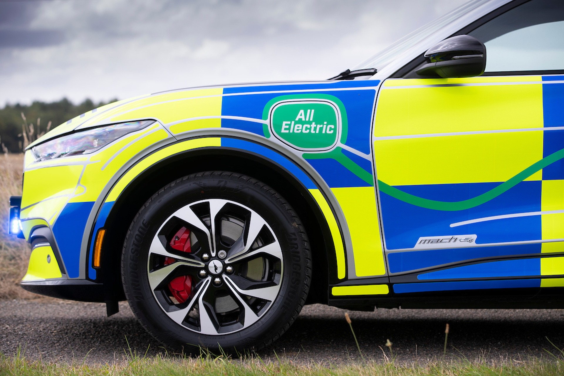 FSP_Ford_Police_046